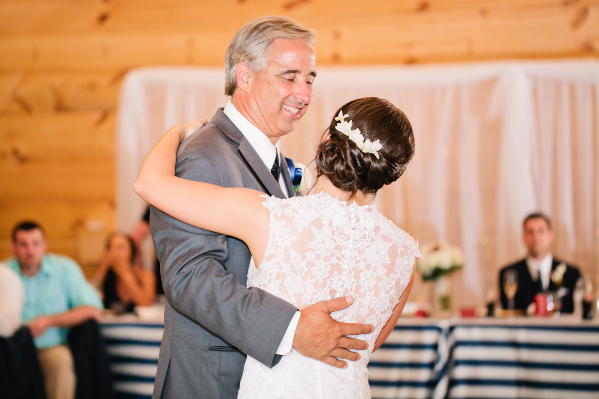 sunset-ridge-barn-wedding-photos-amelia-renee