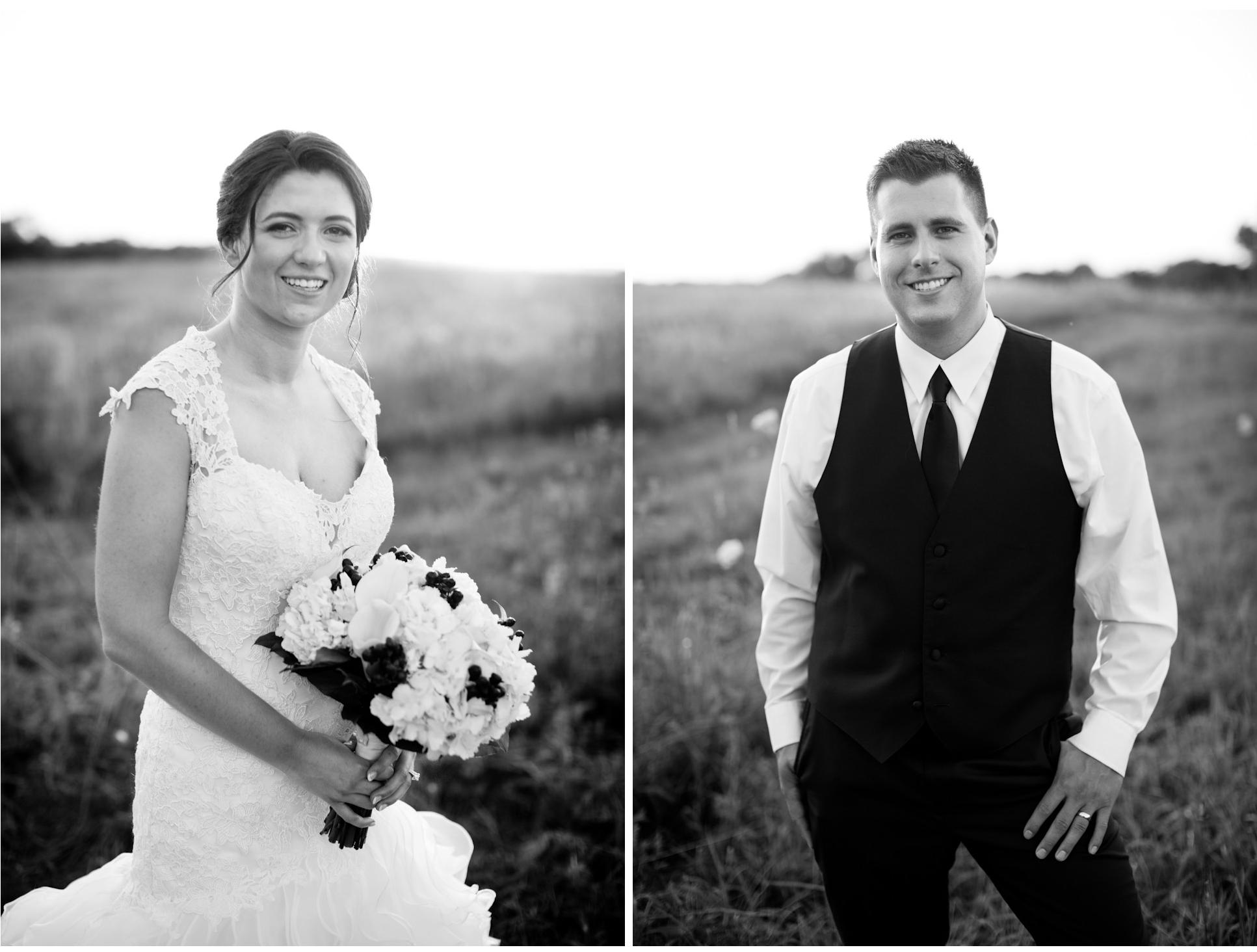 leezer-wedding-des-moines-sunset-ridge-barn02.jpg