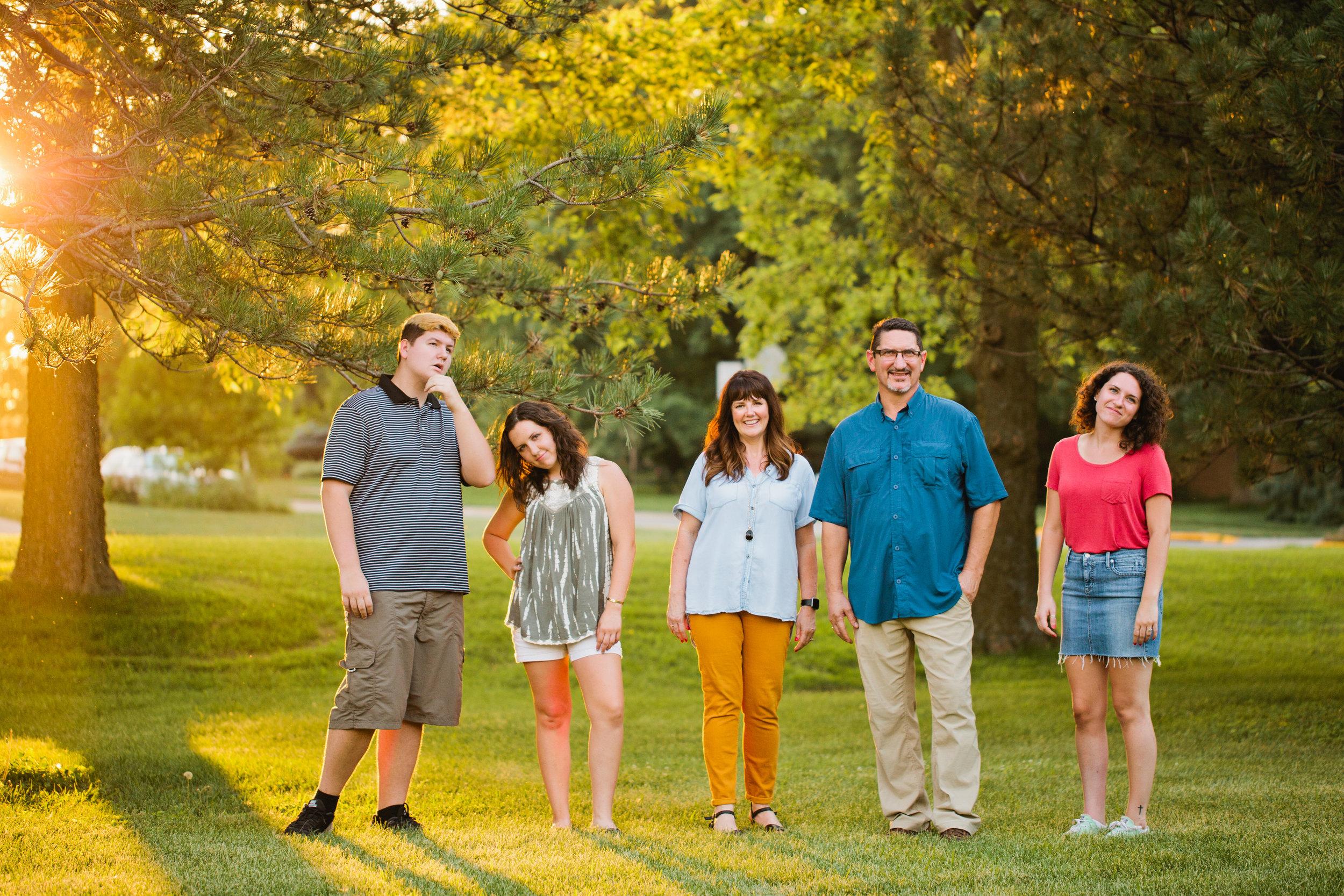 Felkins-Ames-family-43.jpg