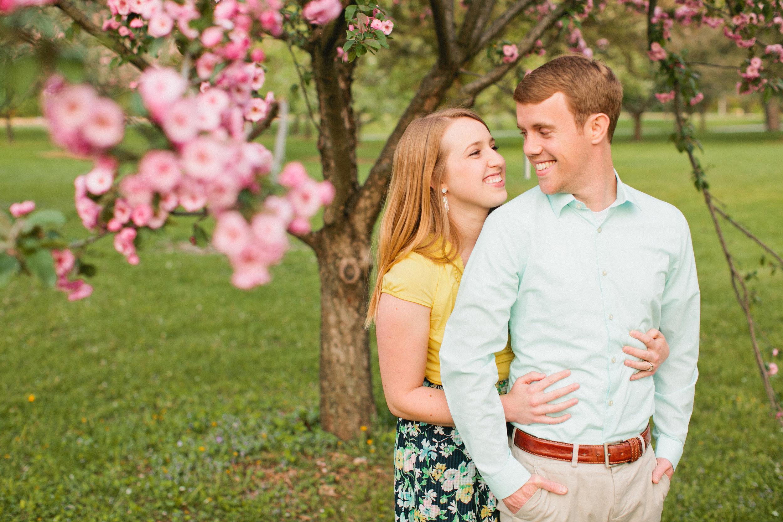 Des Moines wedding photography outdoor wedding venues