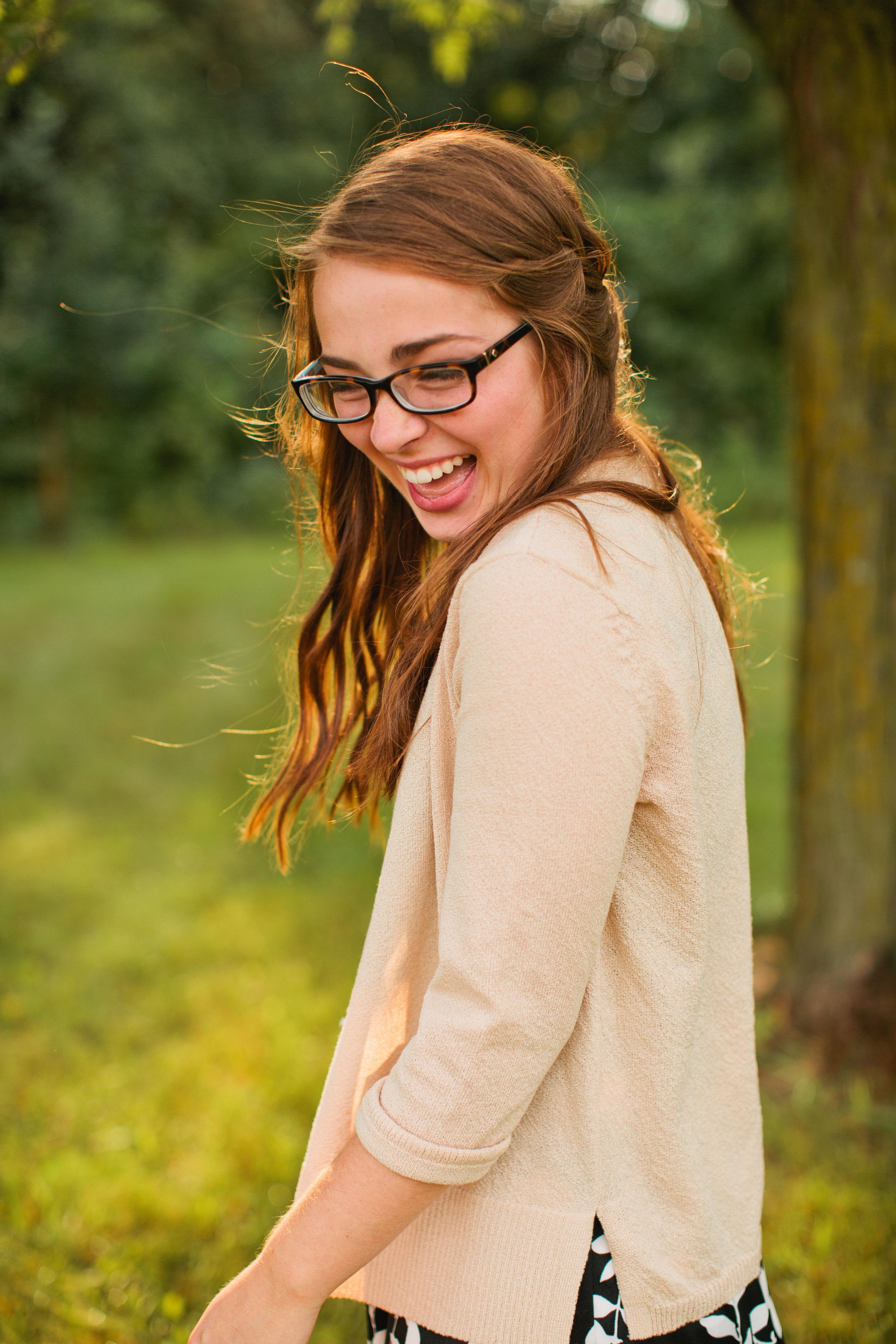 Hannah-Waterloo-Christian-senior-10.jpg