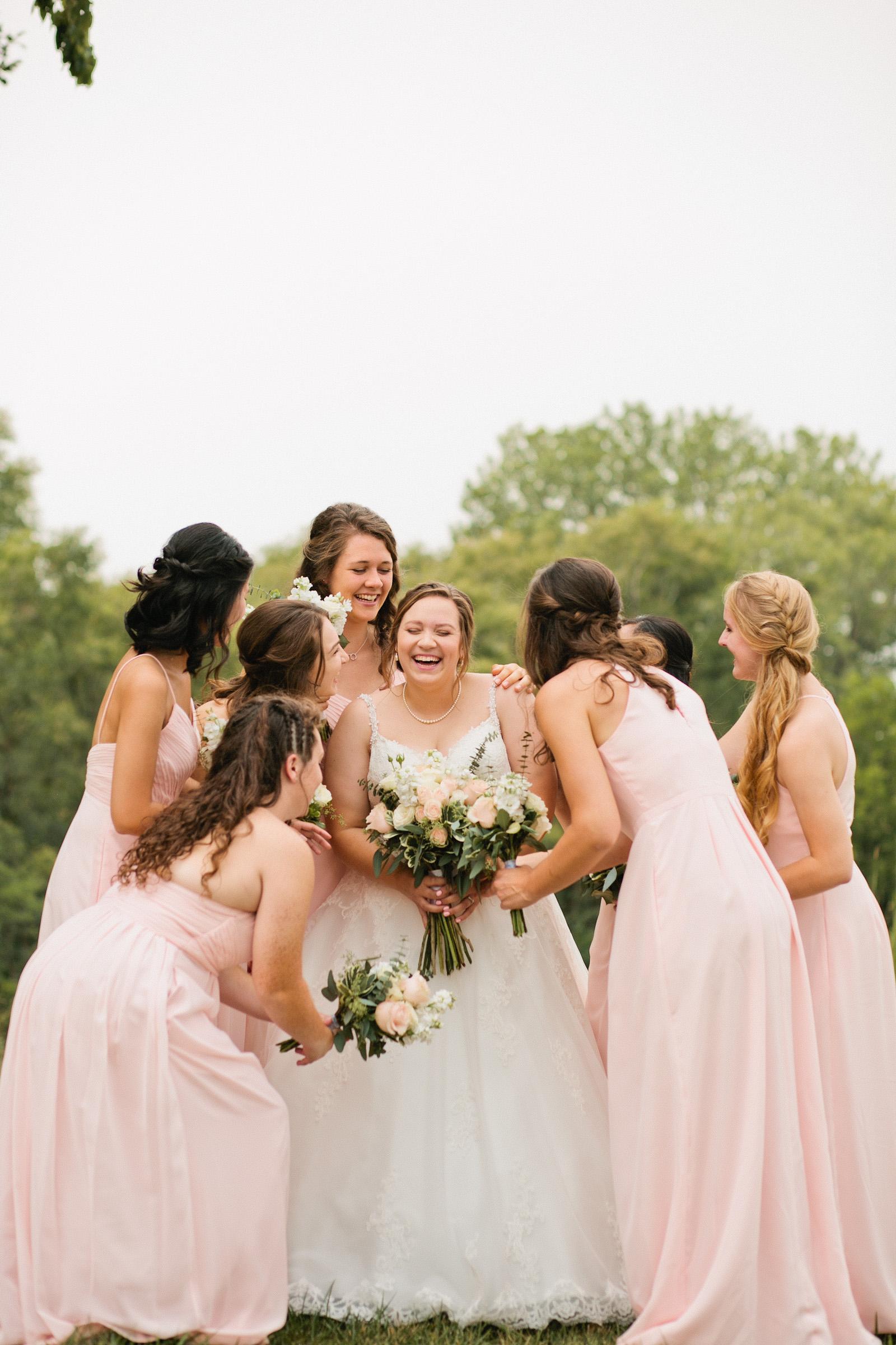 cole-erin-haverkamp-wedding-cornerstone-ames