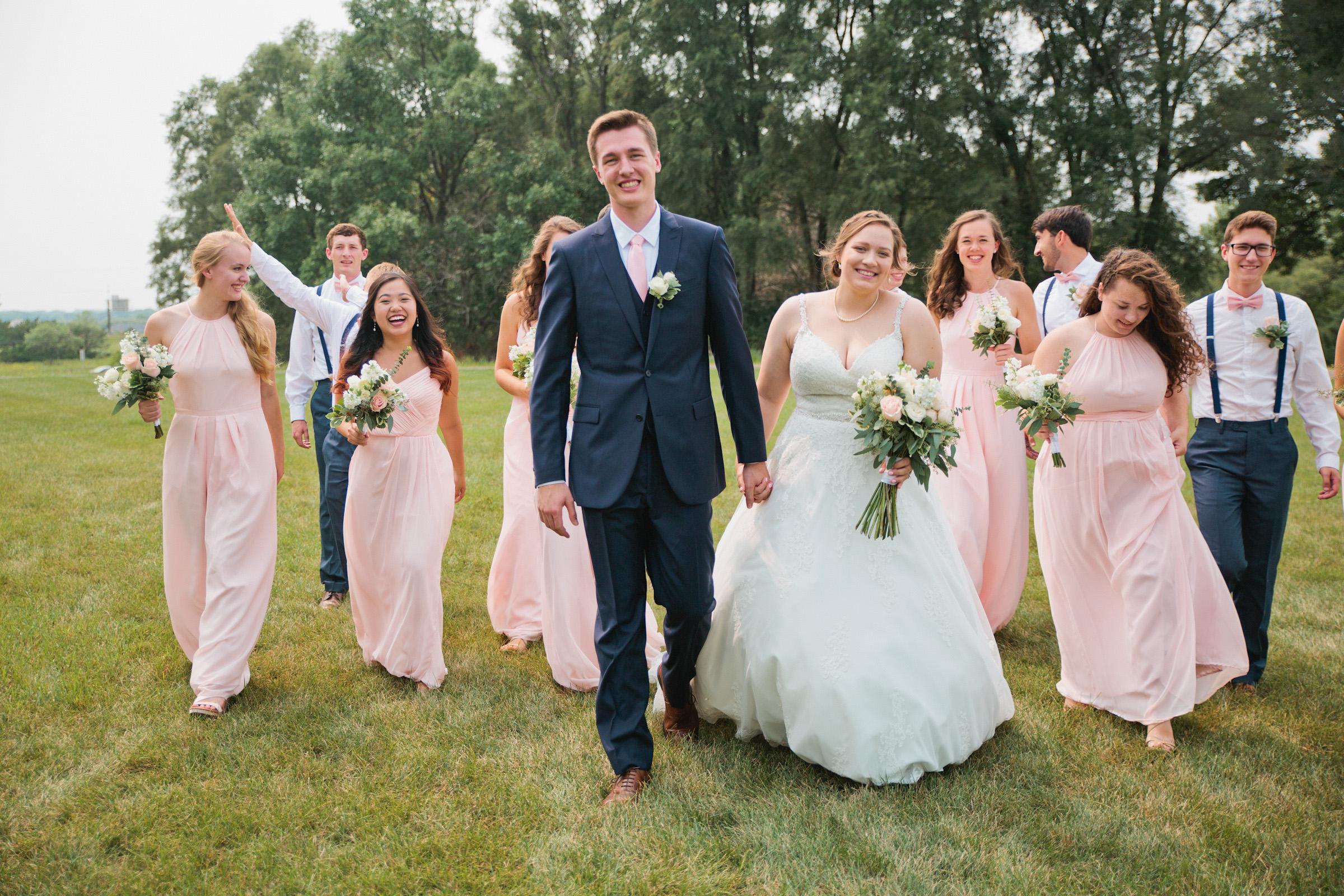 des-moines-barn-weddings