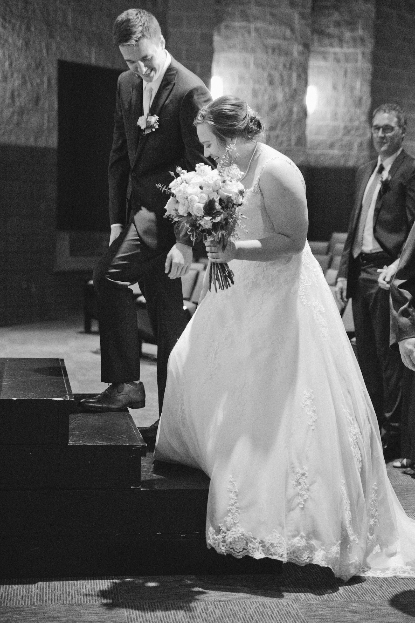 fort-dodge-wedding-photographers-amelia