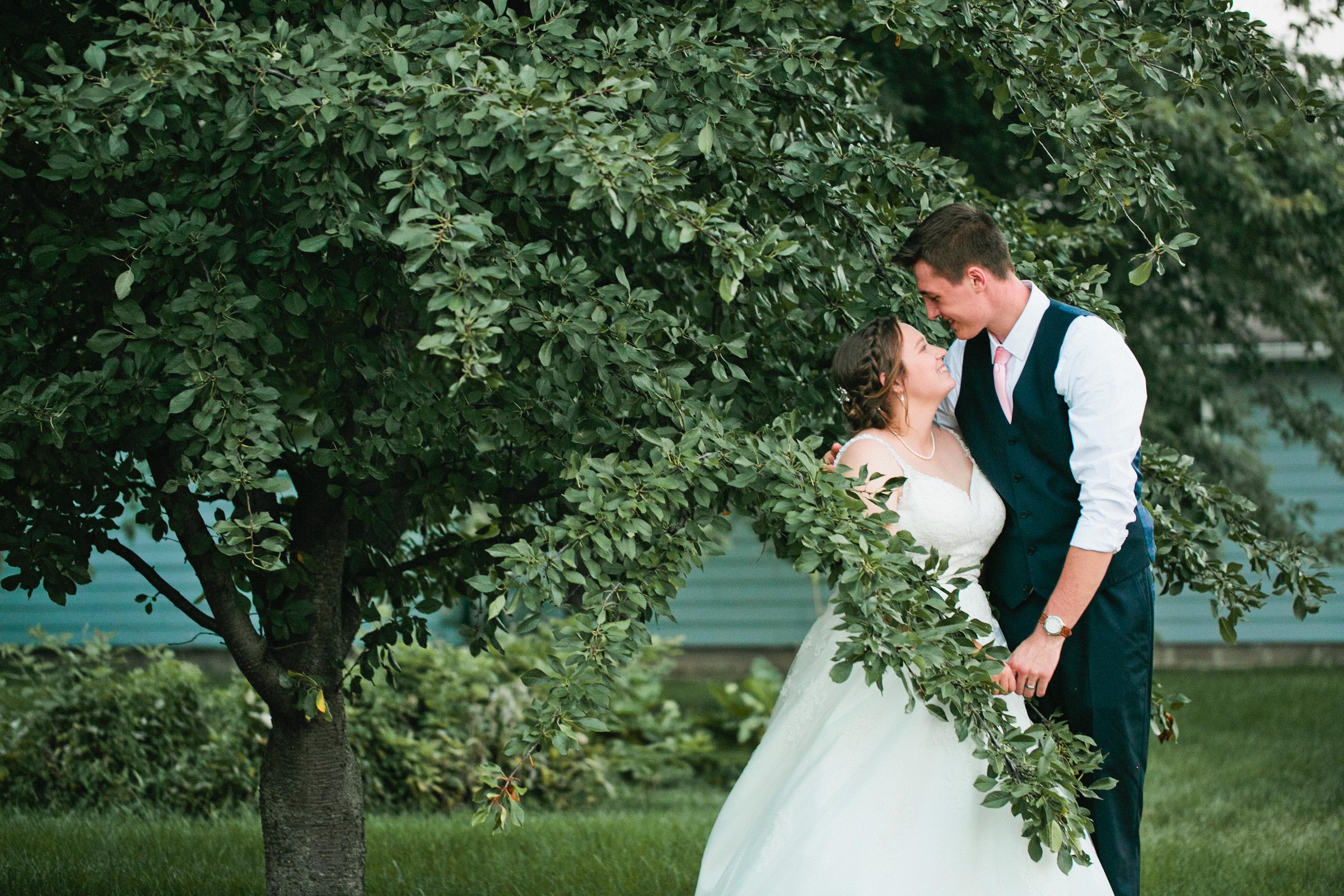 amelia_renee_photography_wedding_photographers_des_moines