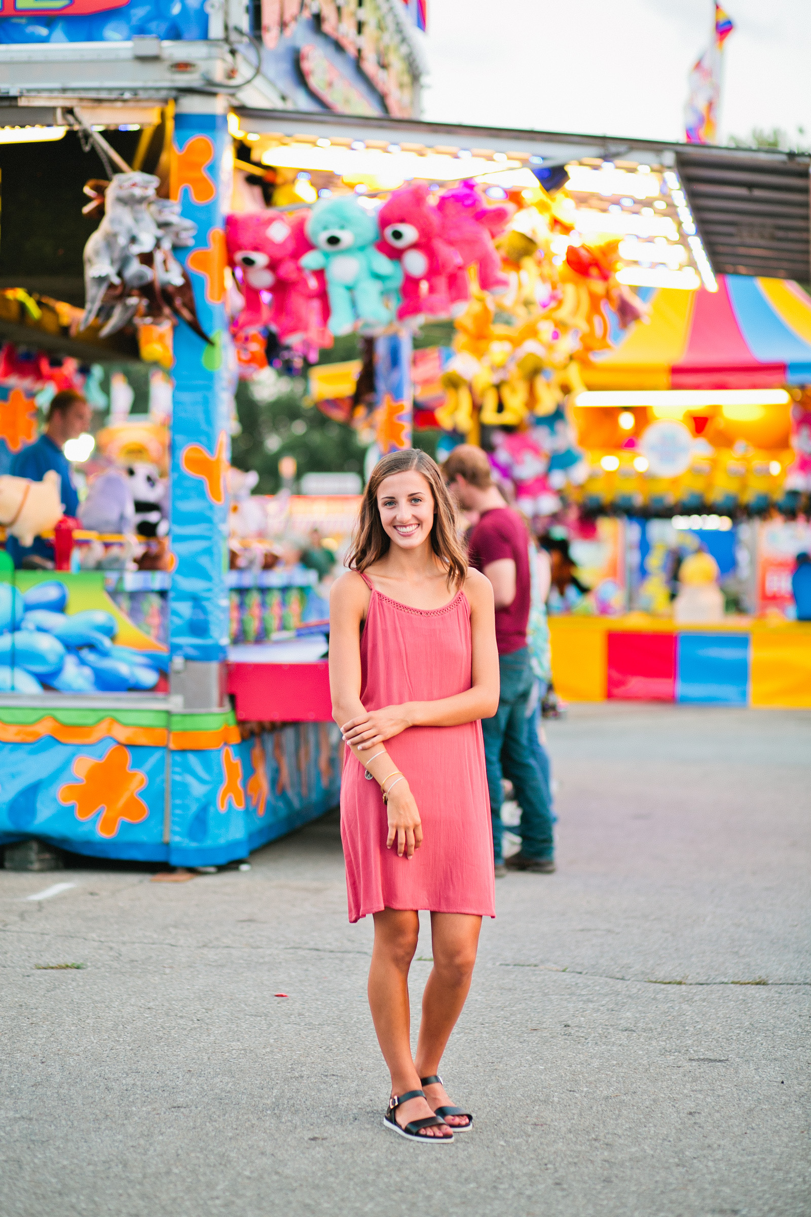 iowa state fair 2019 dates grandstand concerts