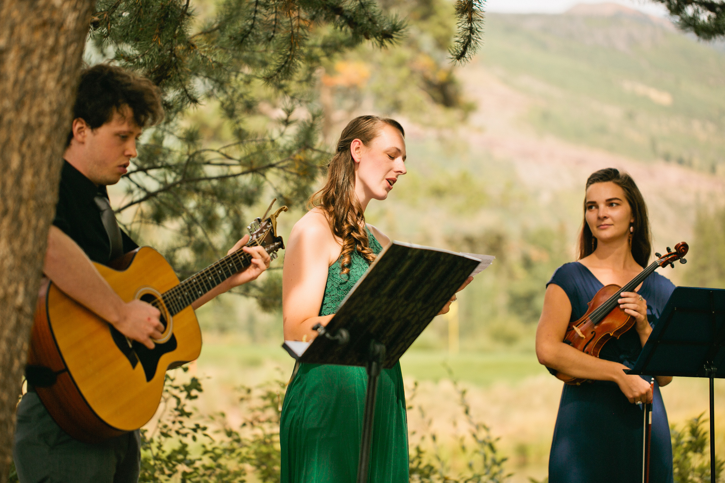 outdoor-colorado-wedding-venues-in-mountains