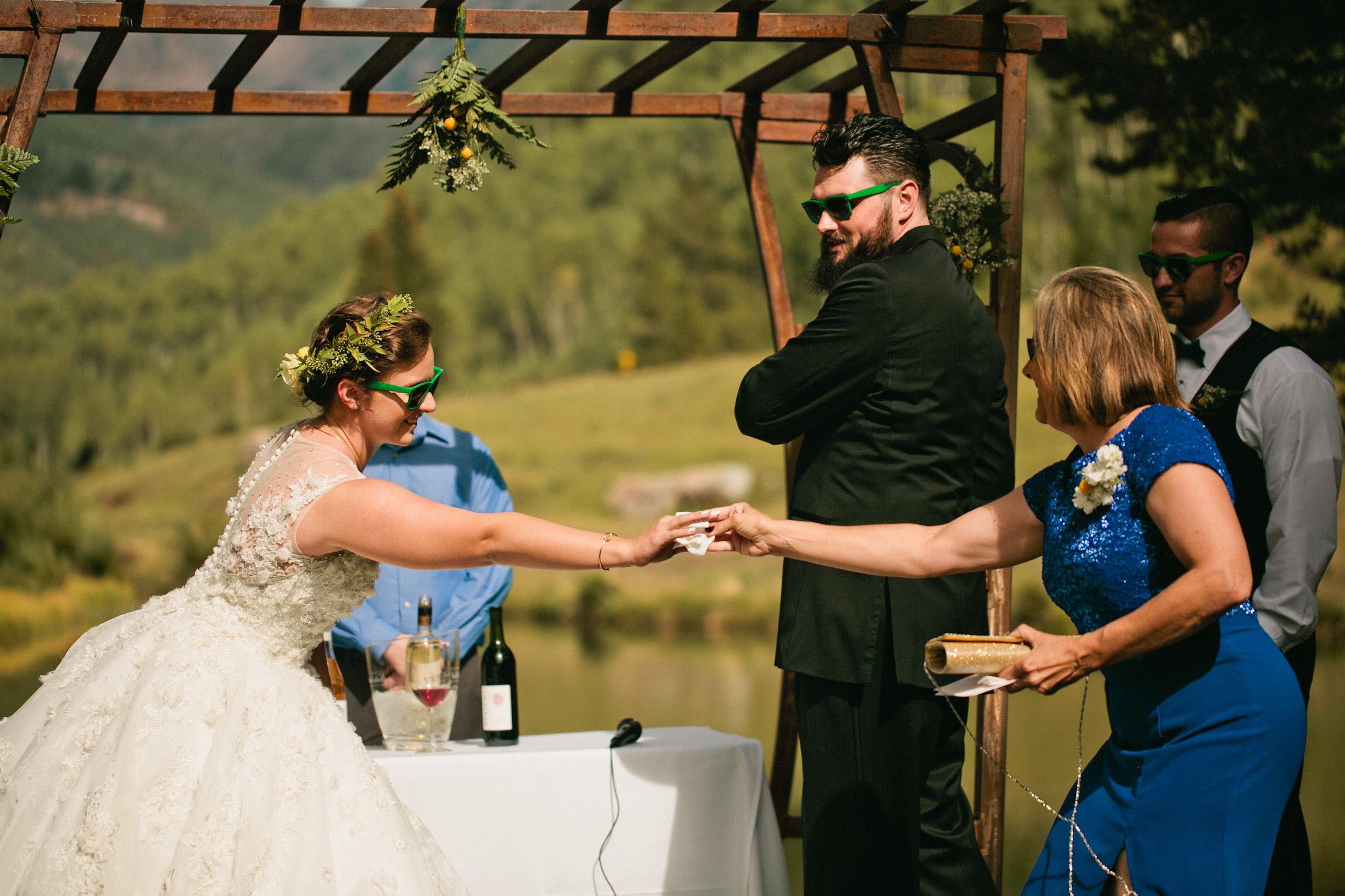 will_mariah_vail_wedding_photos