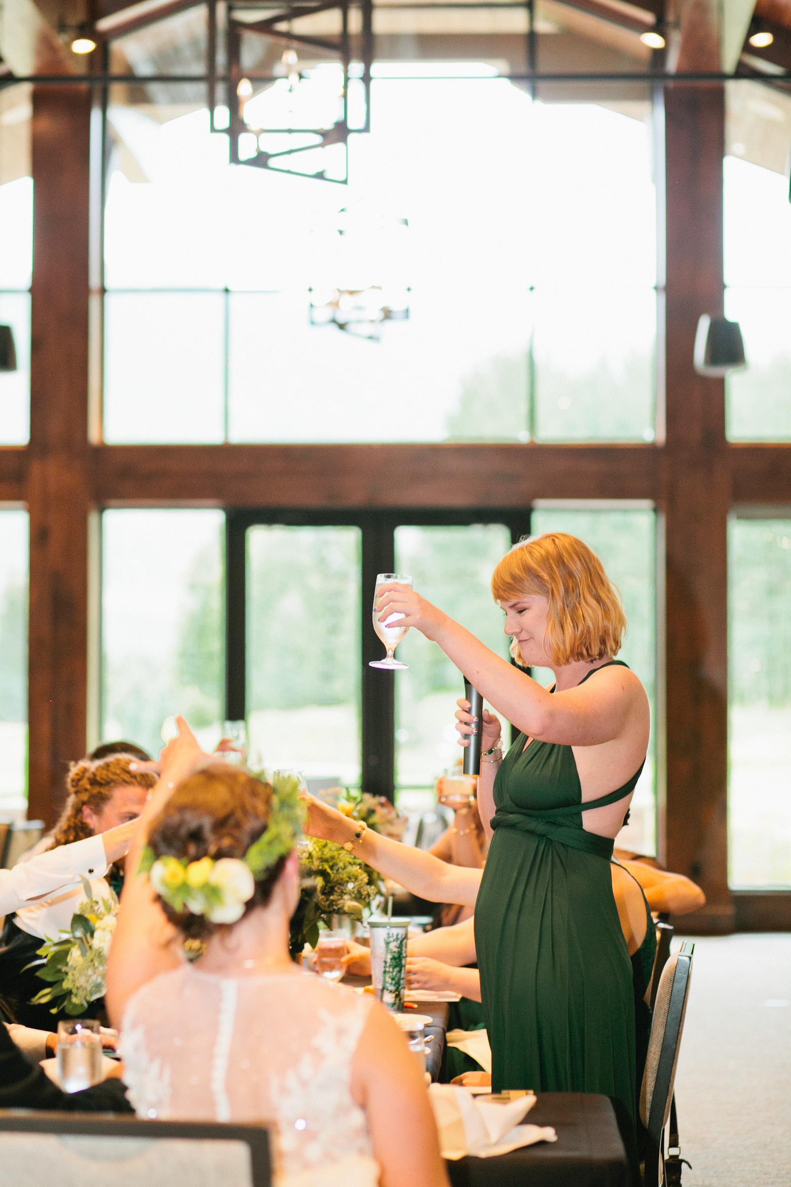 toasts_wedding_reception_lodge_colorado_vail