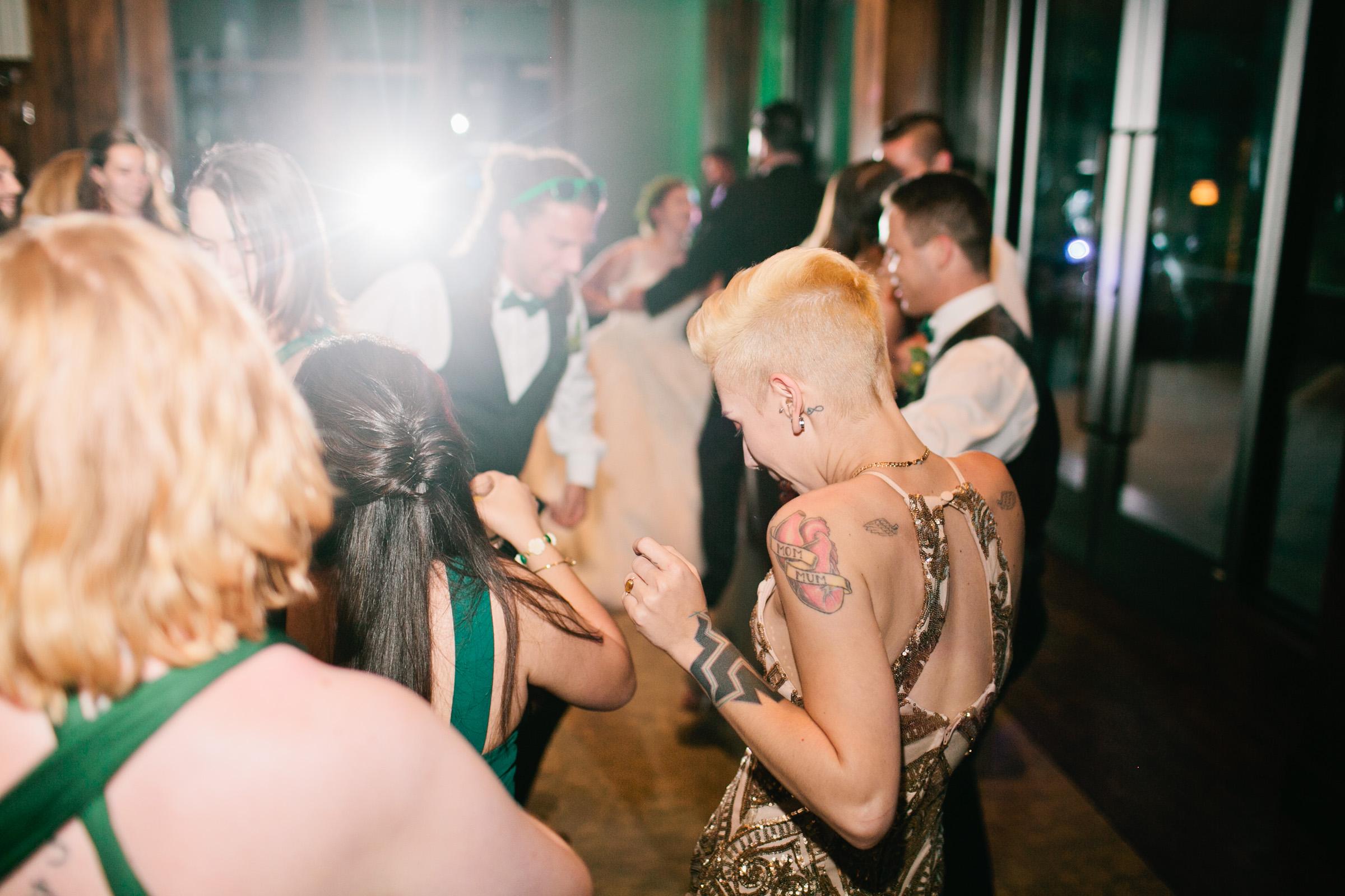off-camera-flash-wedding-reception
