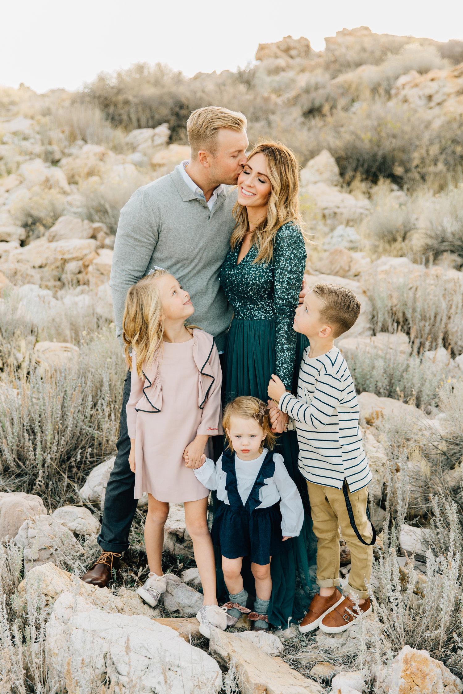 desert-family-photos