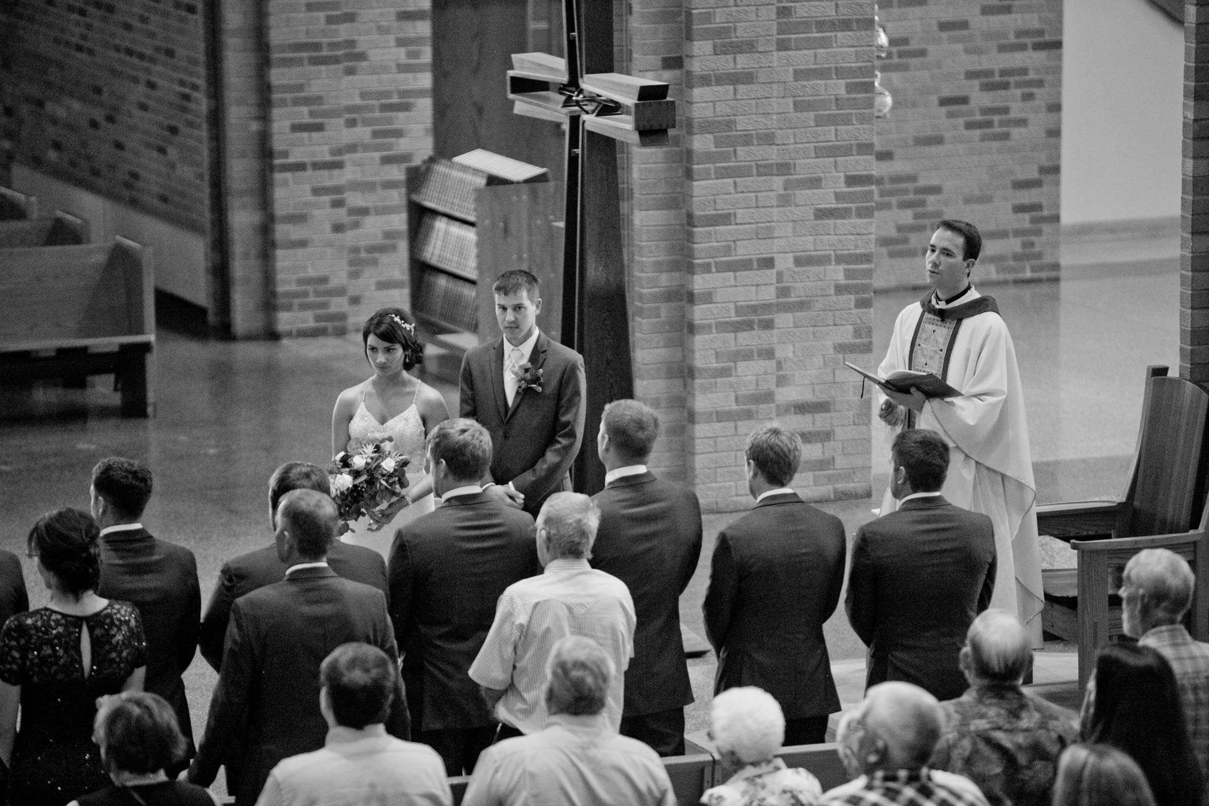 ames_weddings_catholic_churches