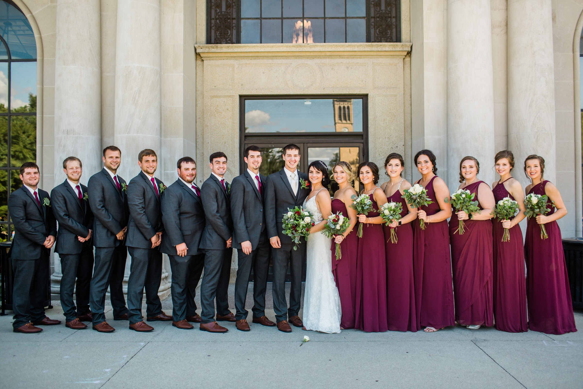 des_moines_iowa_wedding_photographers