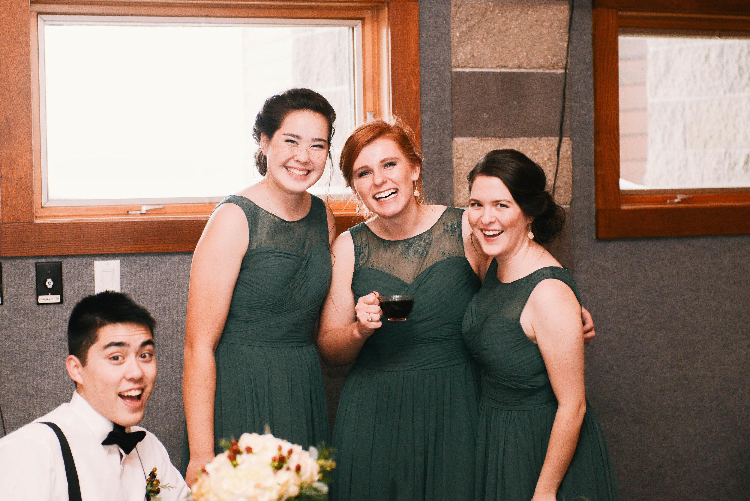 cedar_falls_waterloo_wedding
