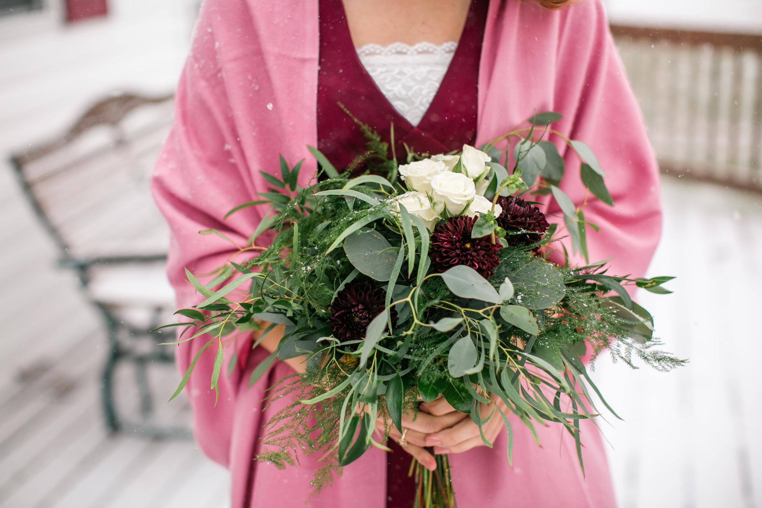 october-Wedding-wisconsin-photographers-138.jpg