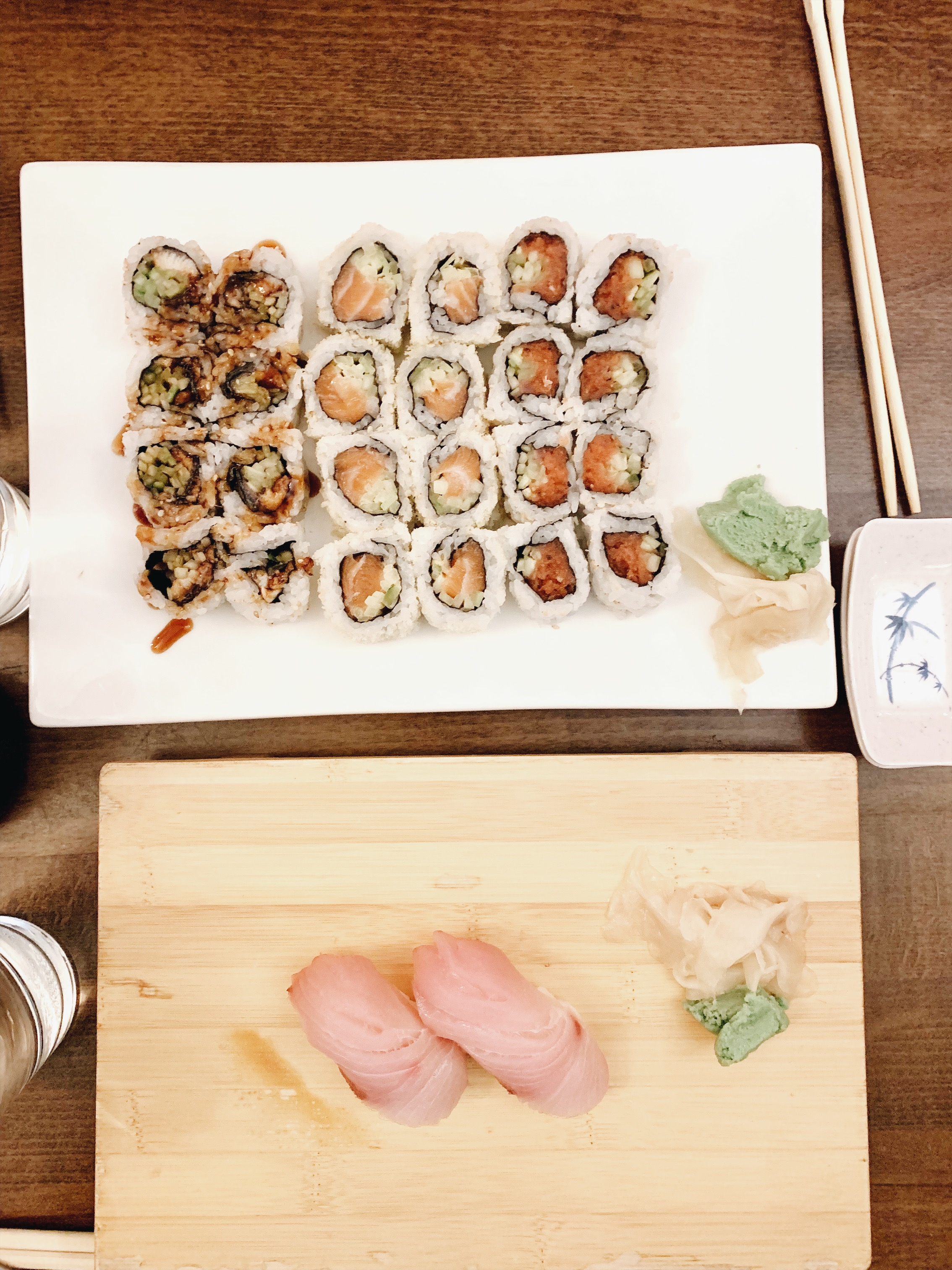 sushi-lulu-asian-bistro-fort-collins