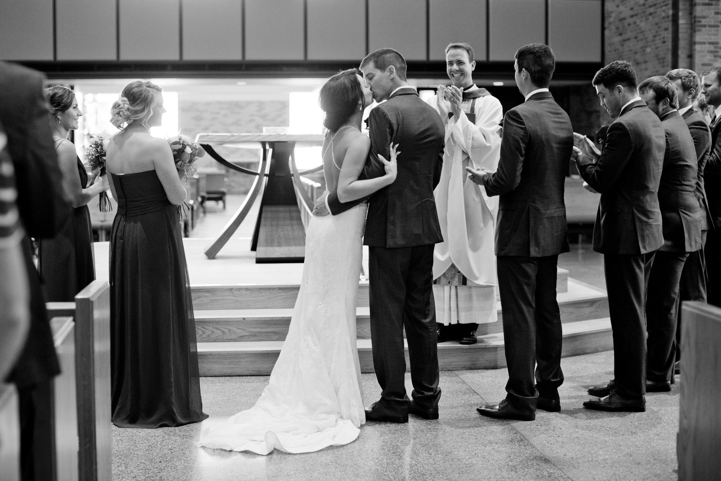 ames-wedding-photographers-iowa
