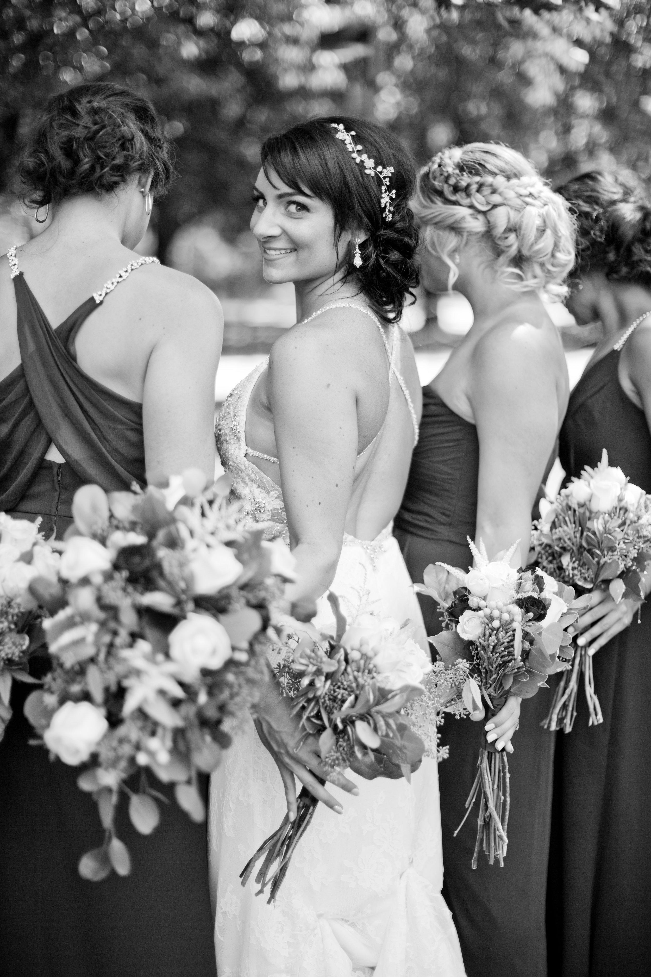 Breja-wedding-prarie-moon-98.jpg