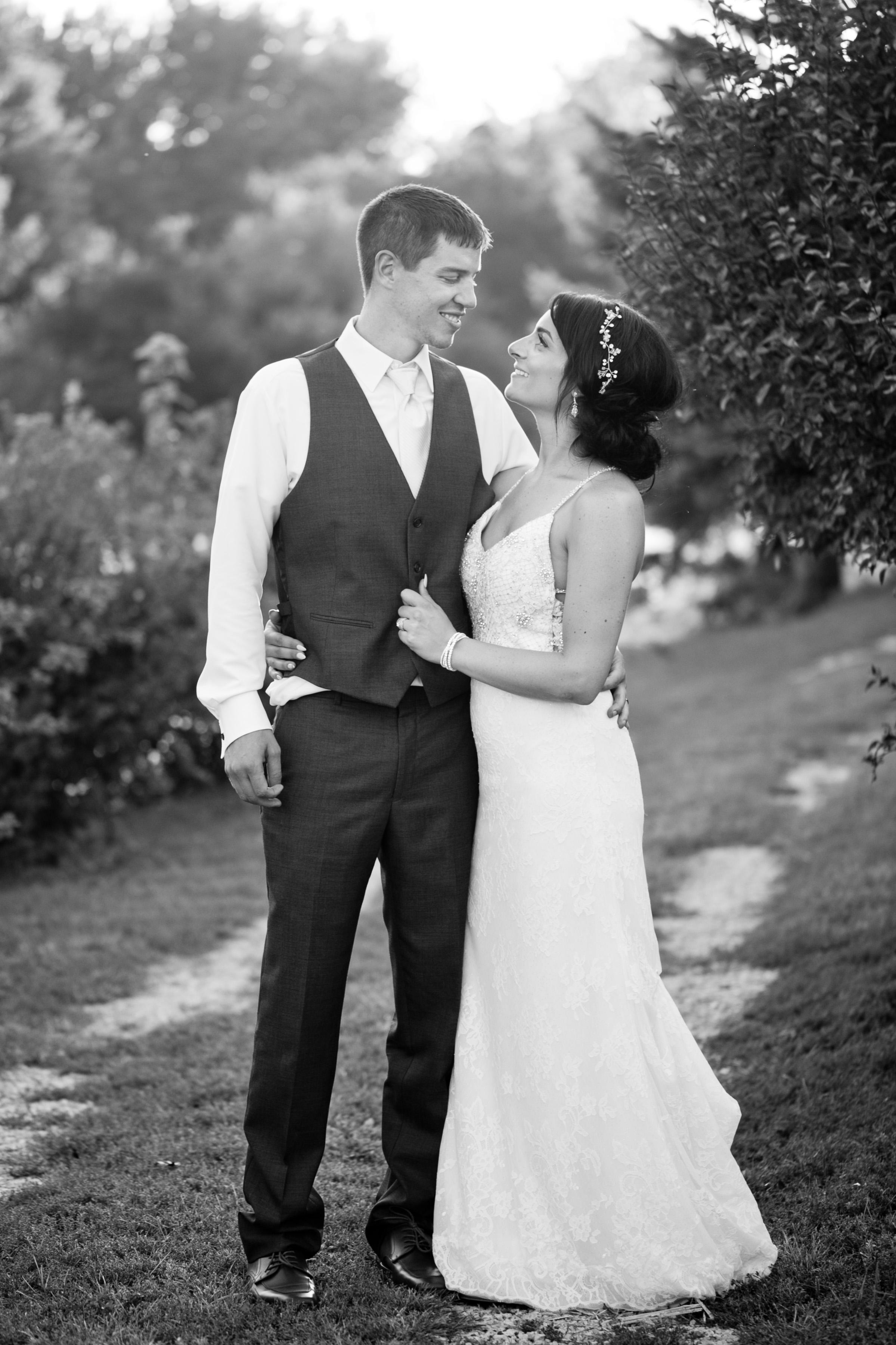 Breja-wedding-prarie-moon-377.jpg