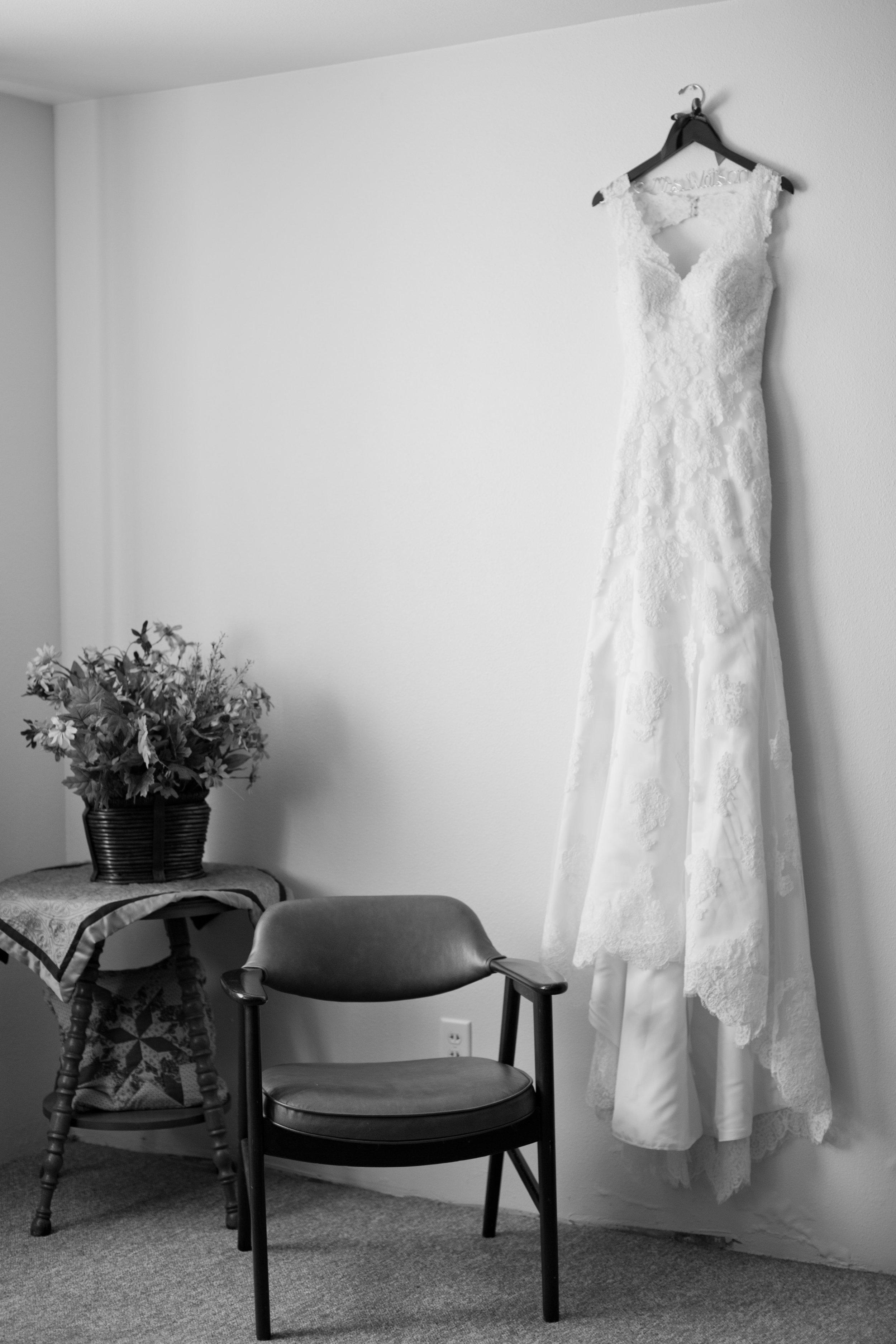 Watson-wedding-des-moines-11.jpg