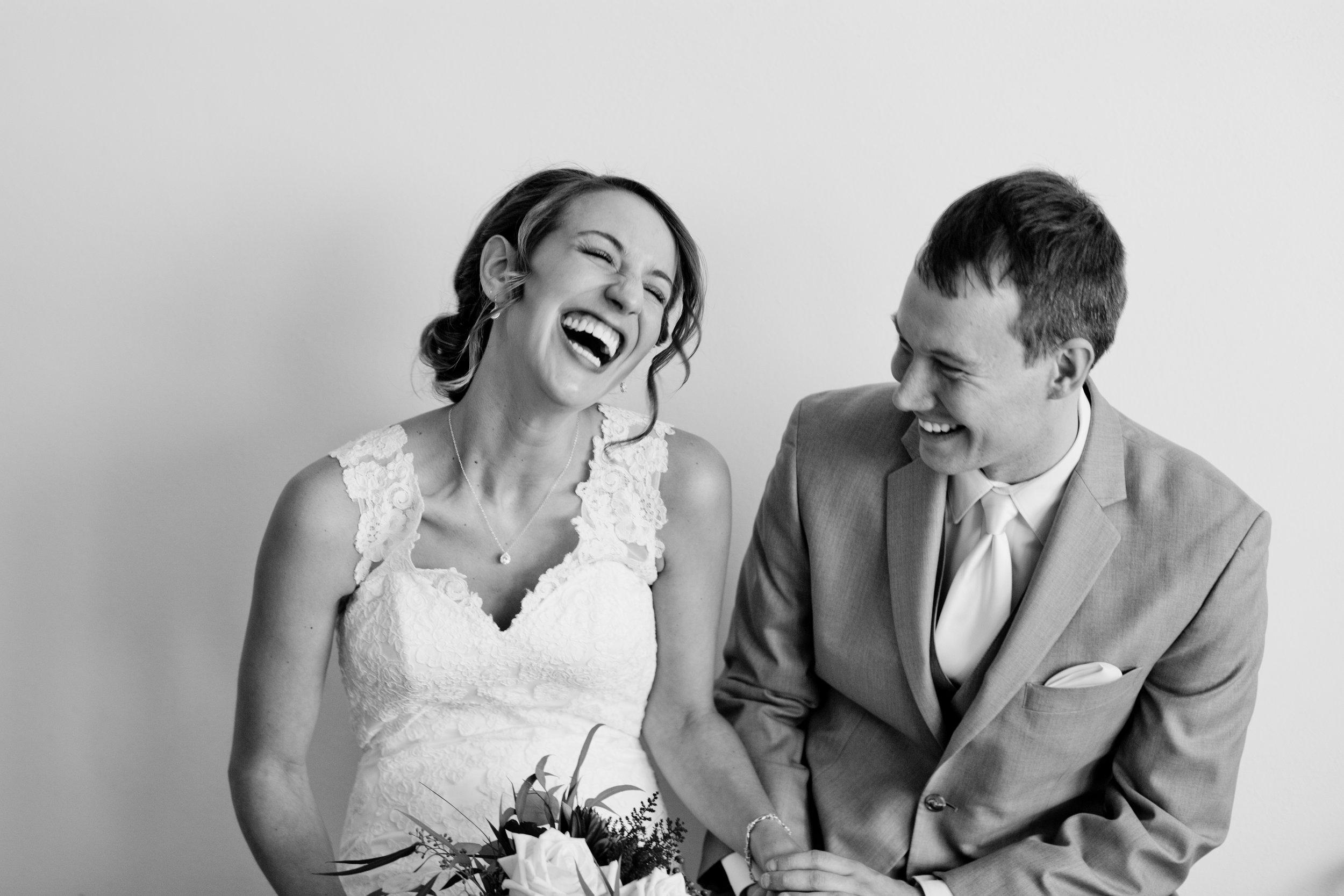 Watson-wedding-166.jpg