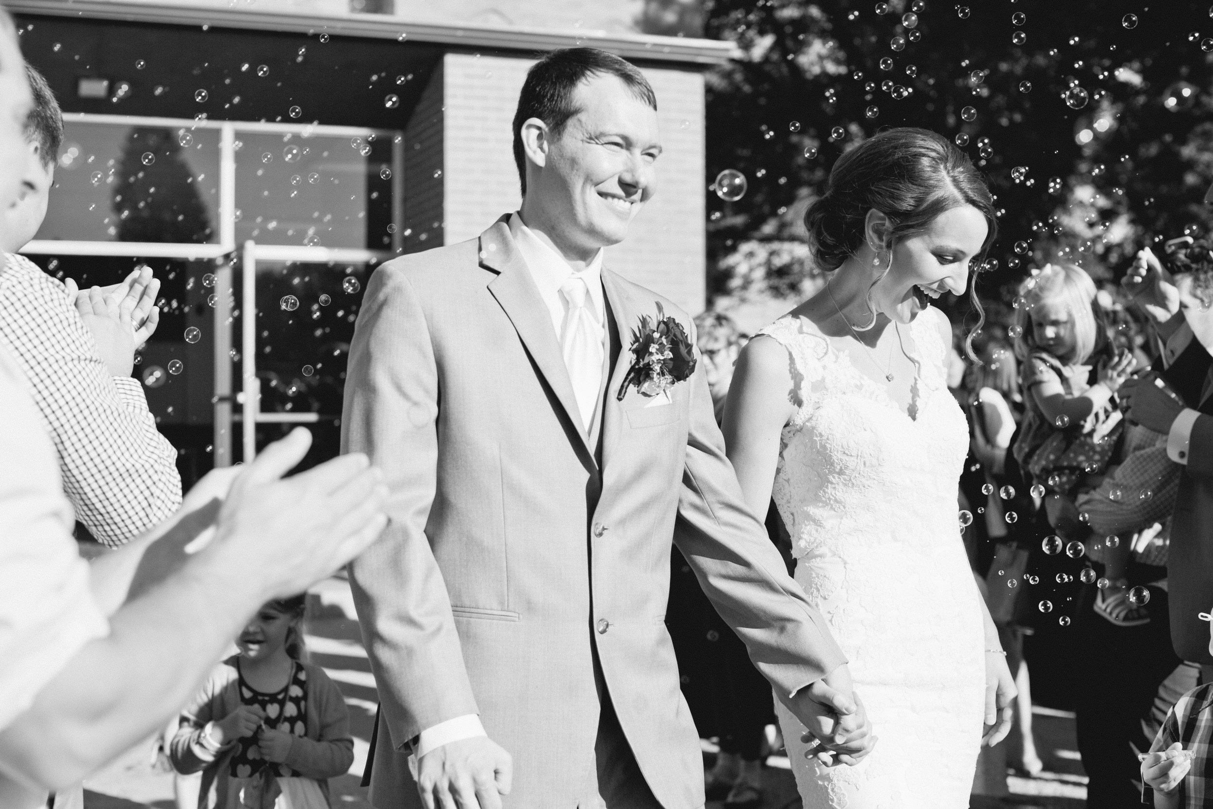 Watson-wedding-368.jpg