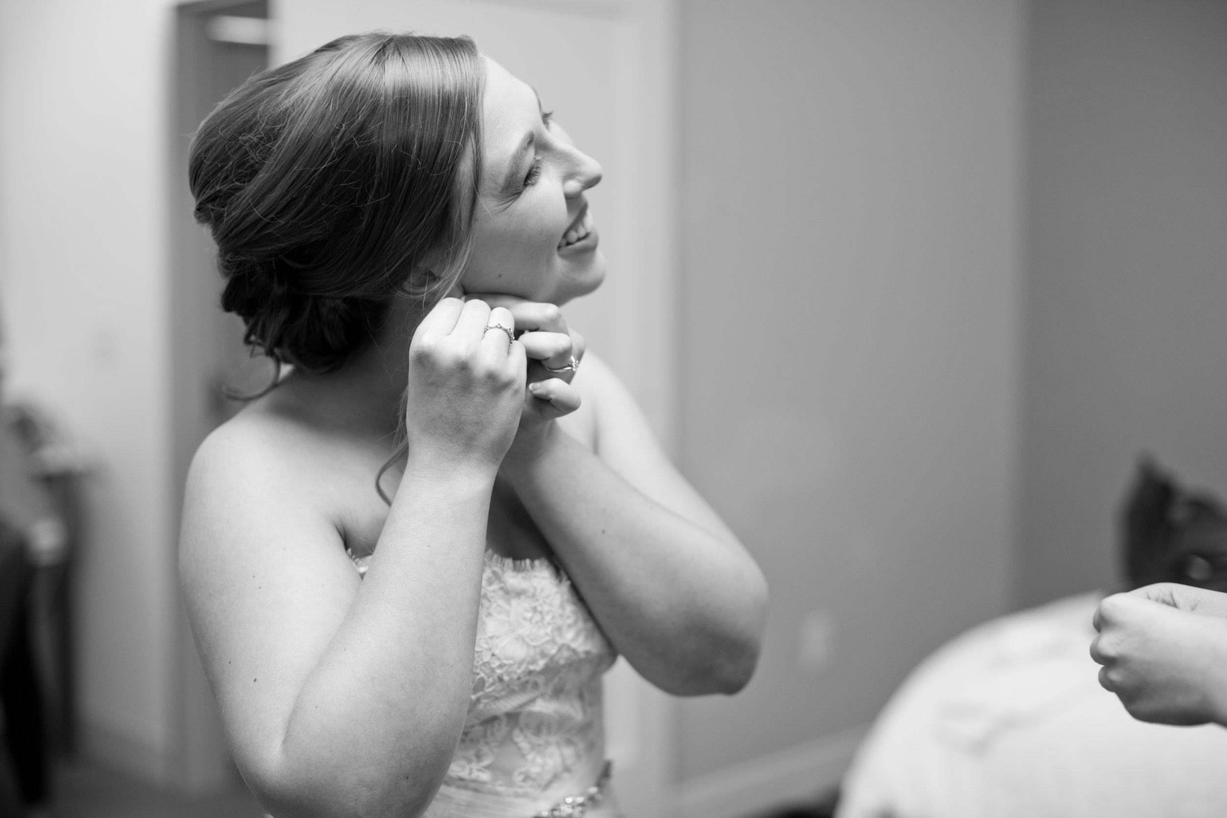 Kenzie-Nick-ames-wedding-53.jpg