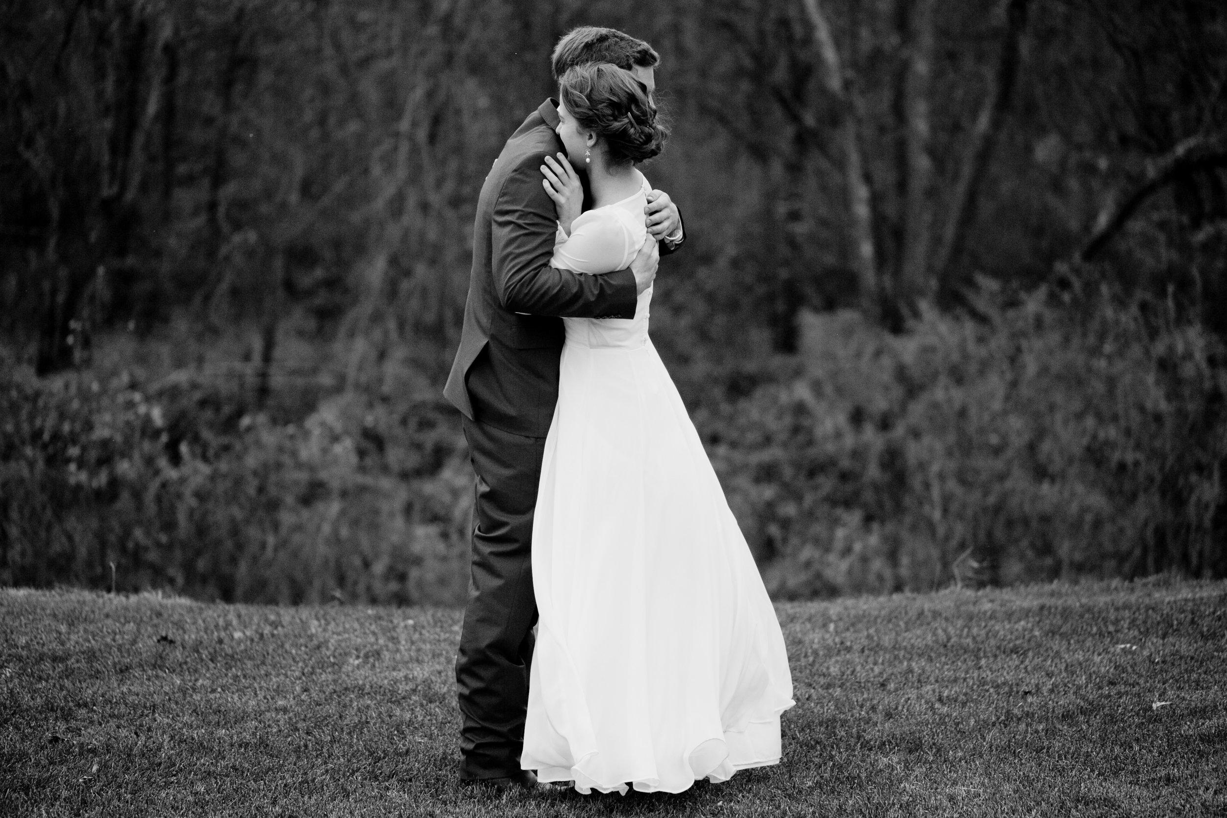madison wisconsin wedding photography