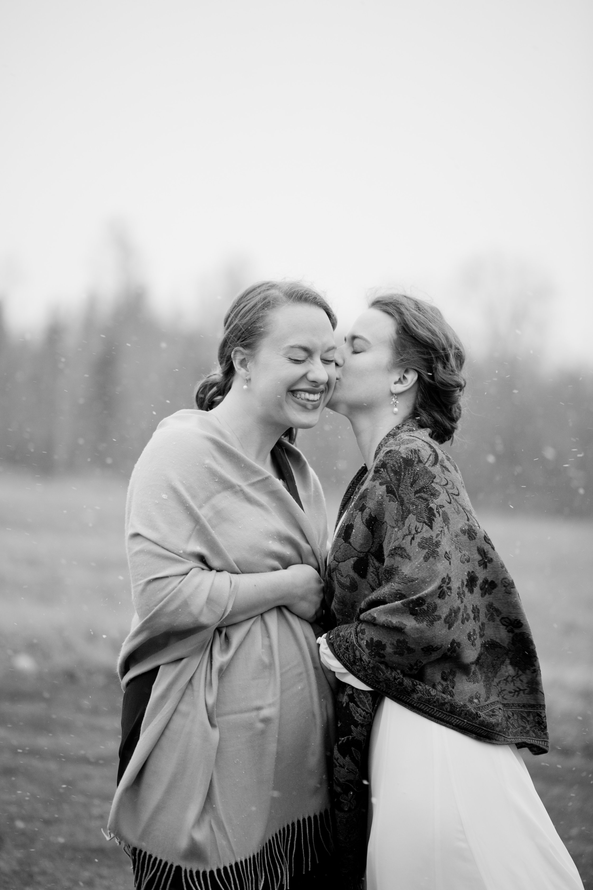 eau-claire-wisconsin-wedding-photography-01