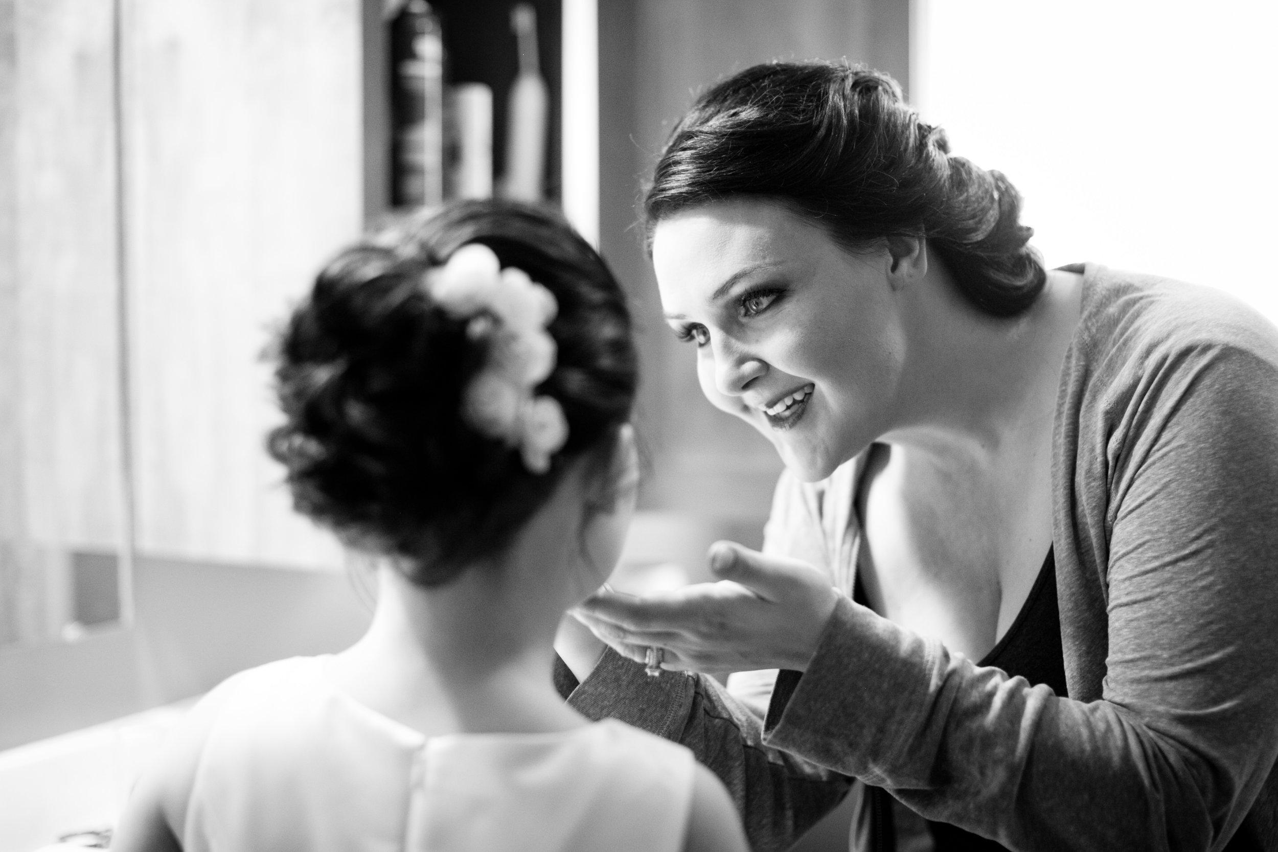 Juhl-wedding-10.jpg
