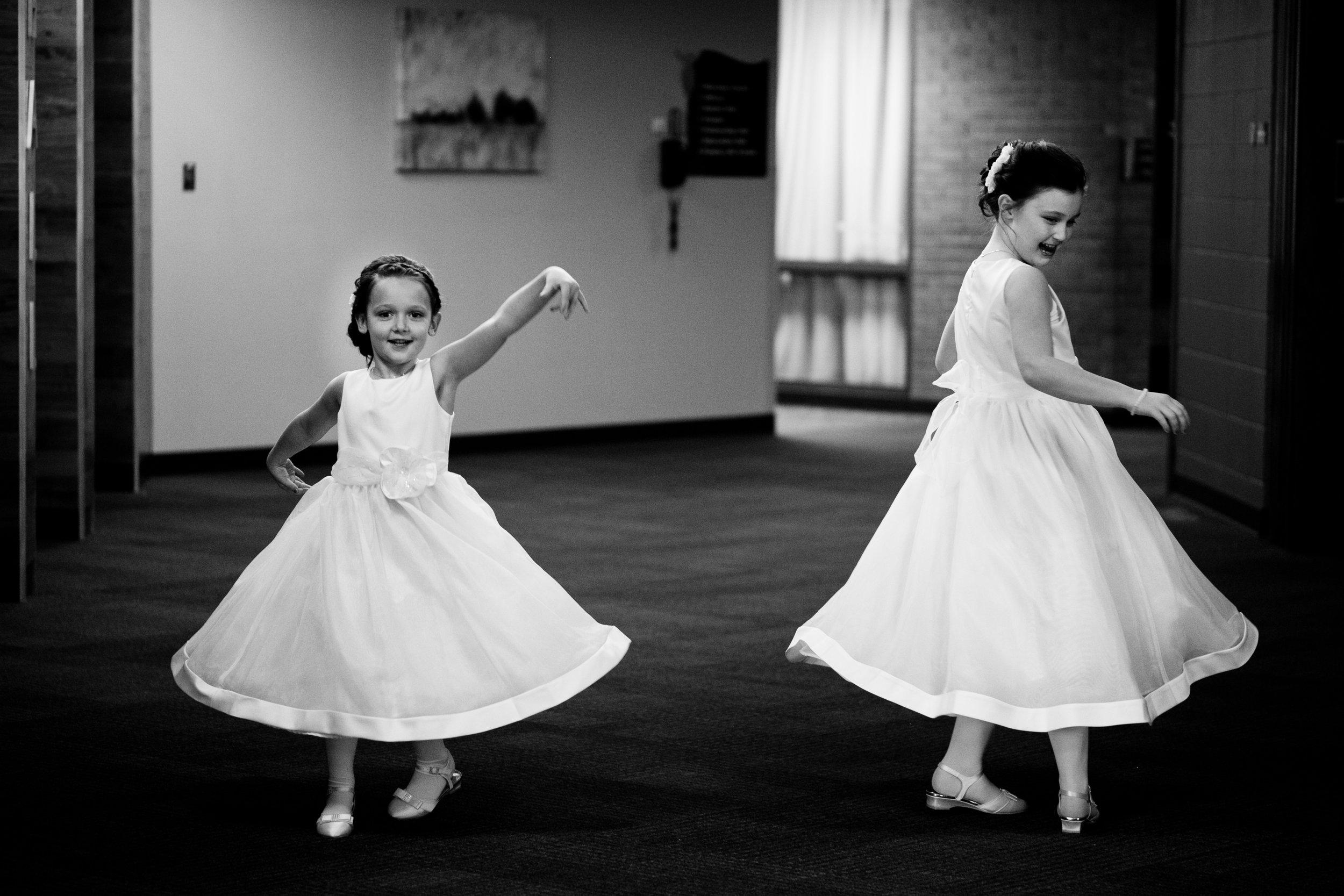 cedar-falls-iowa-wedding-photographers-amelia-renee