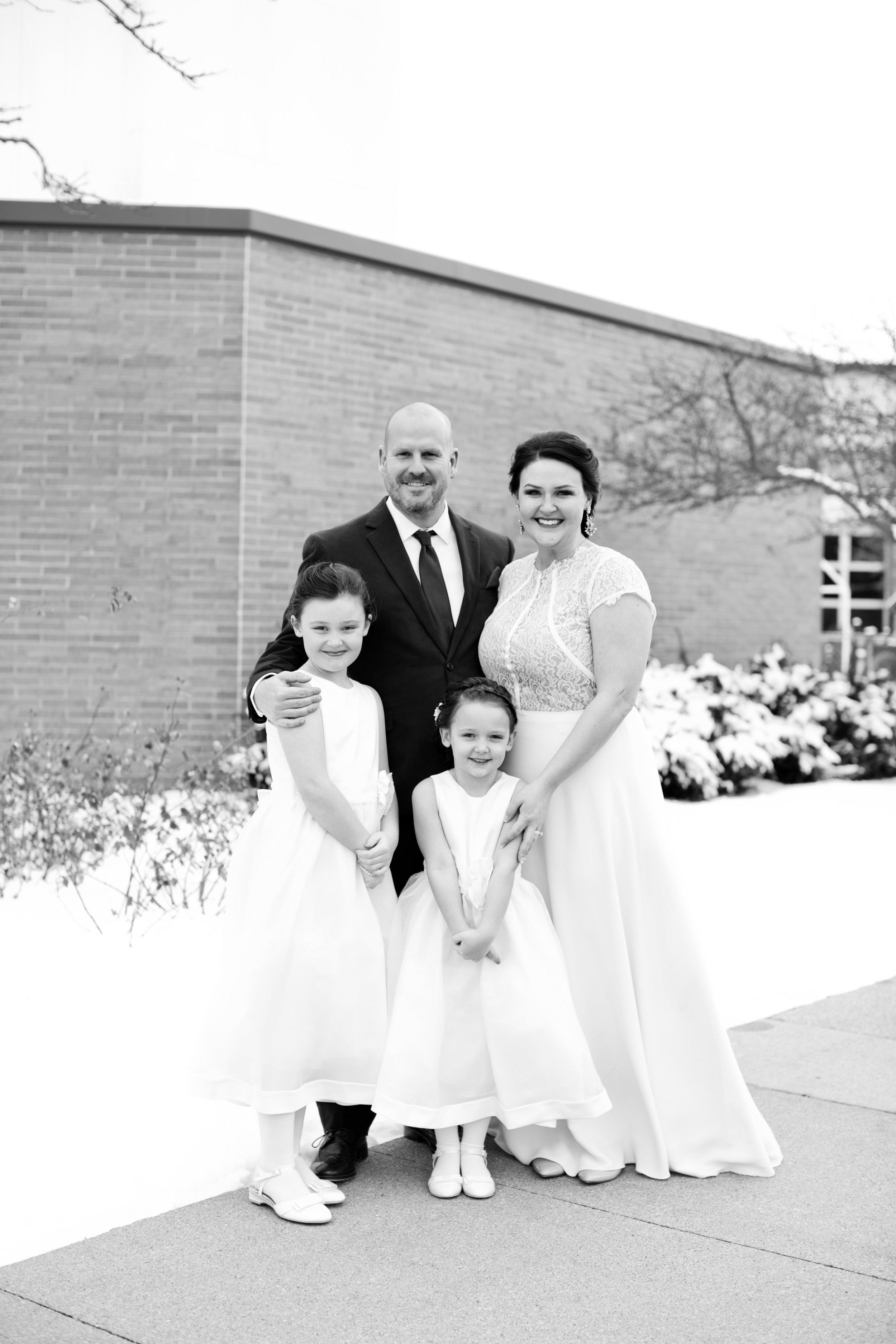 Juhl-wedding-79.jpg