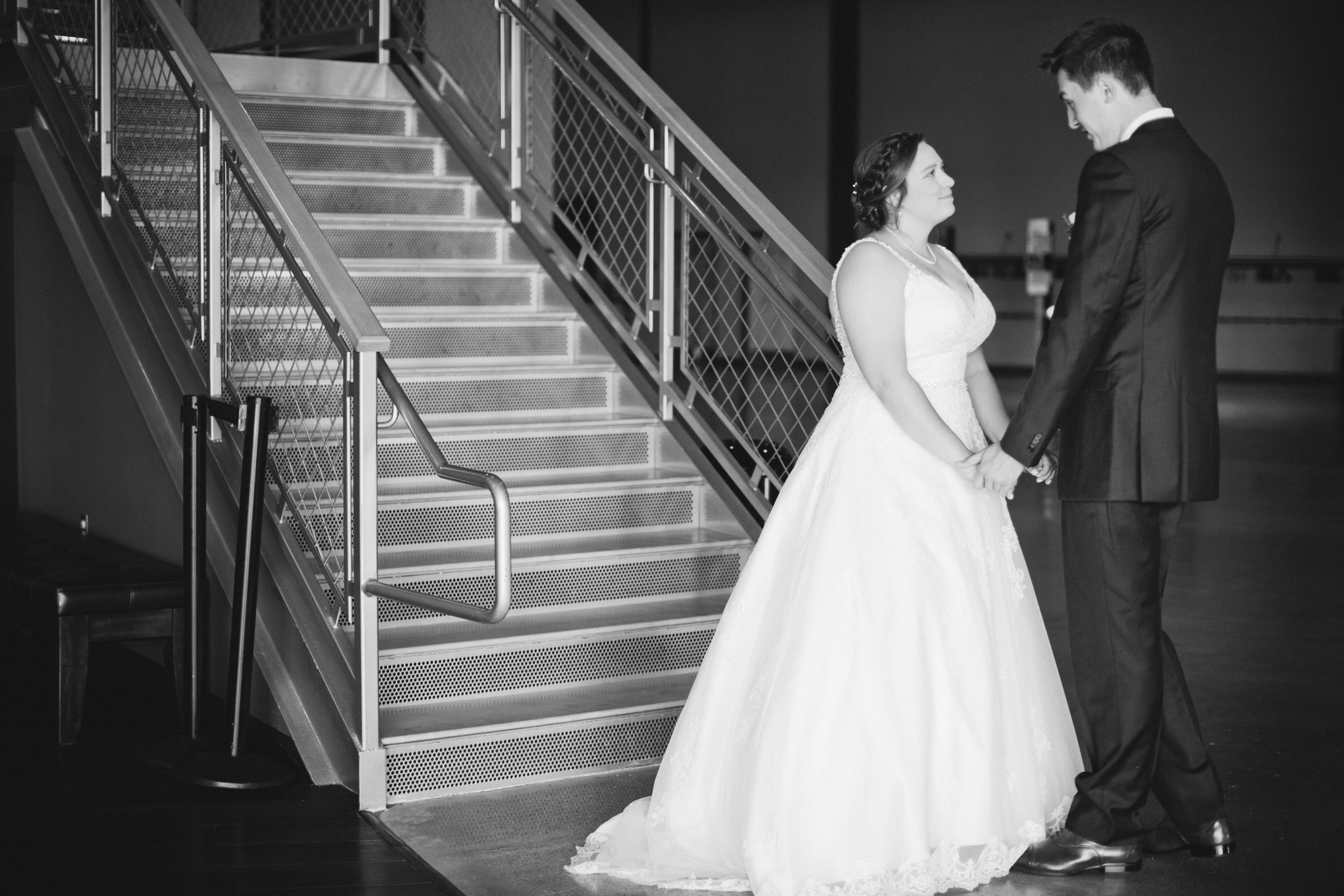 Haverkamp-wedding-87.jpg