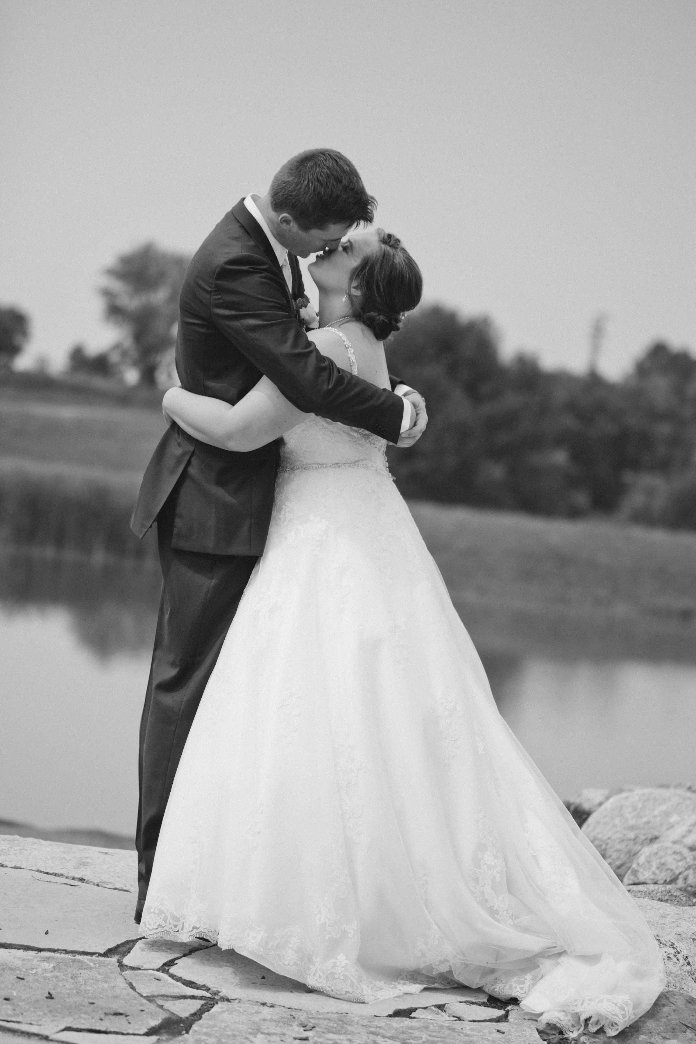 Haverkamp-wedding-106.jpg