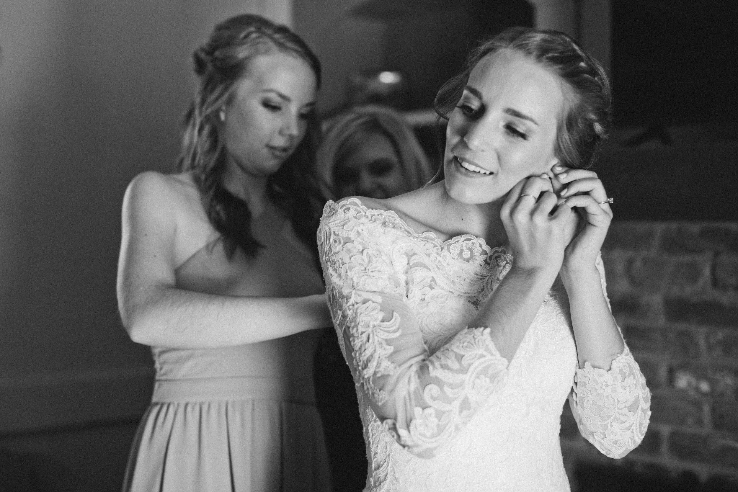 omaha papillion bellevue wedding photographers