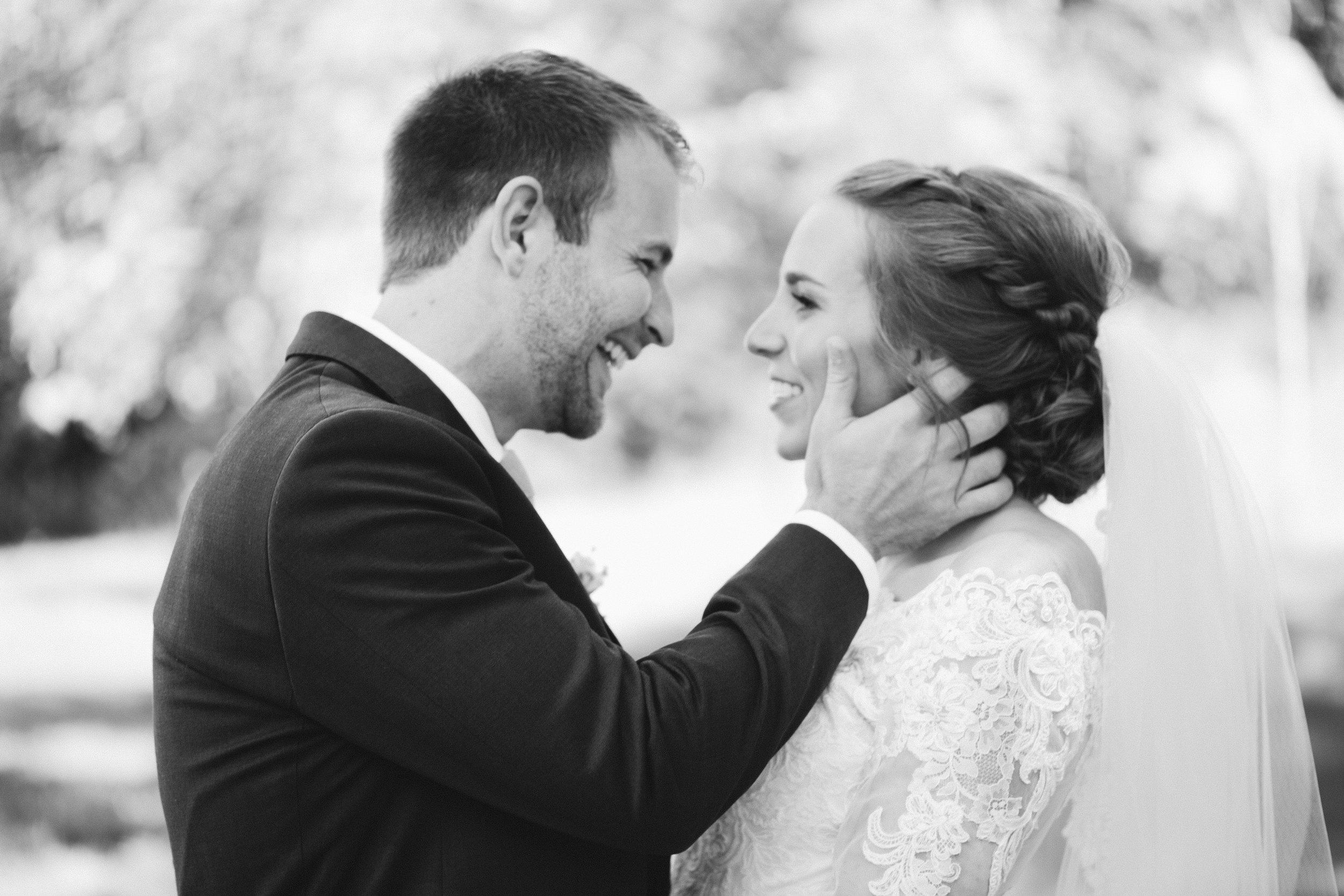 Iekel-Omaha-wedding-111.jpg