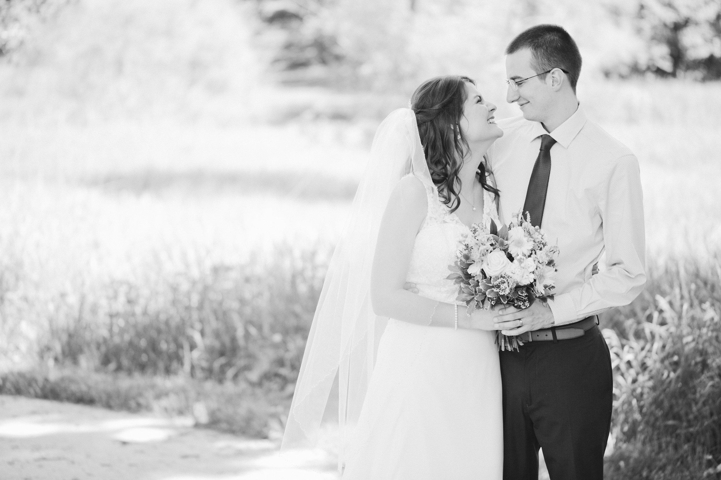 Ricke-west-des-moines-wedding-photography-iowa-115.jpg