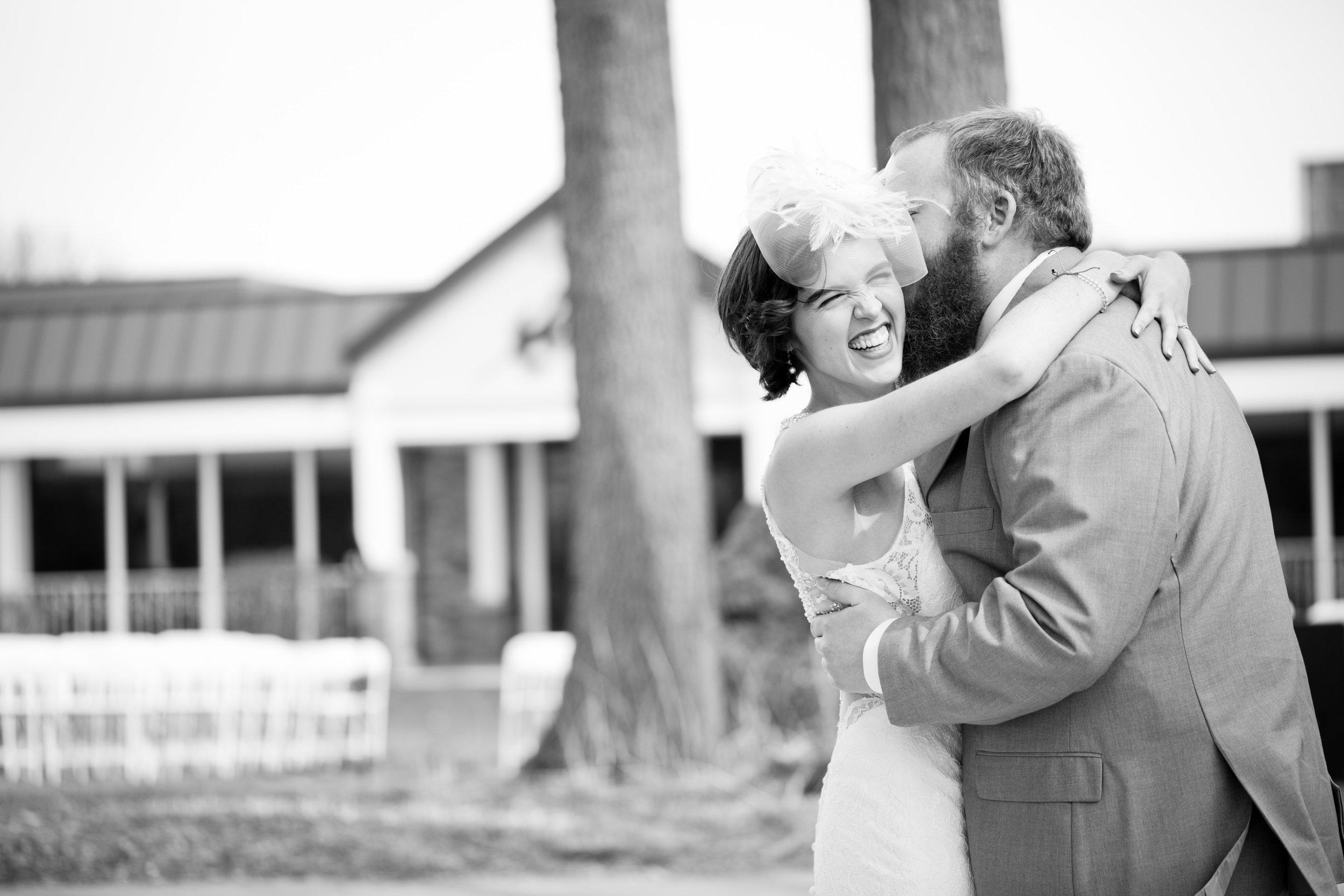amelia renee is a wedding photographer in fort collins denver colorado springs