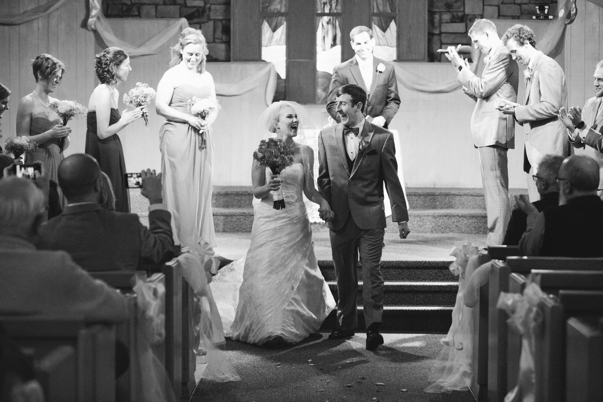 Janney-wedding-201.jpg