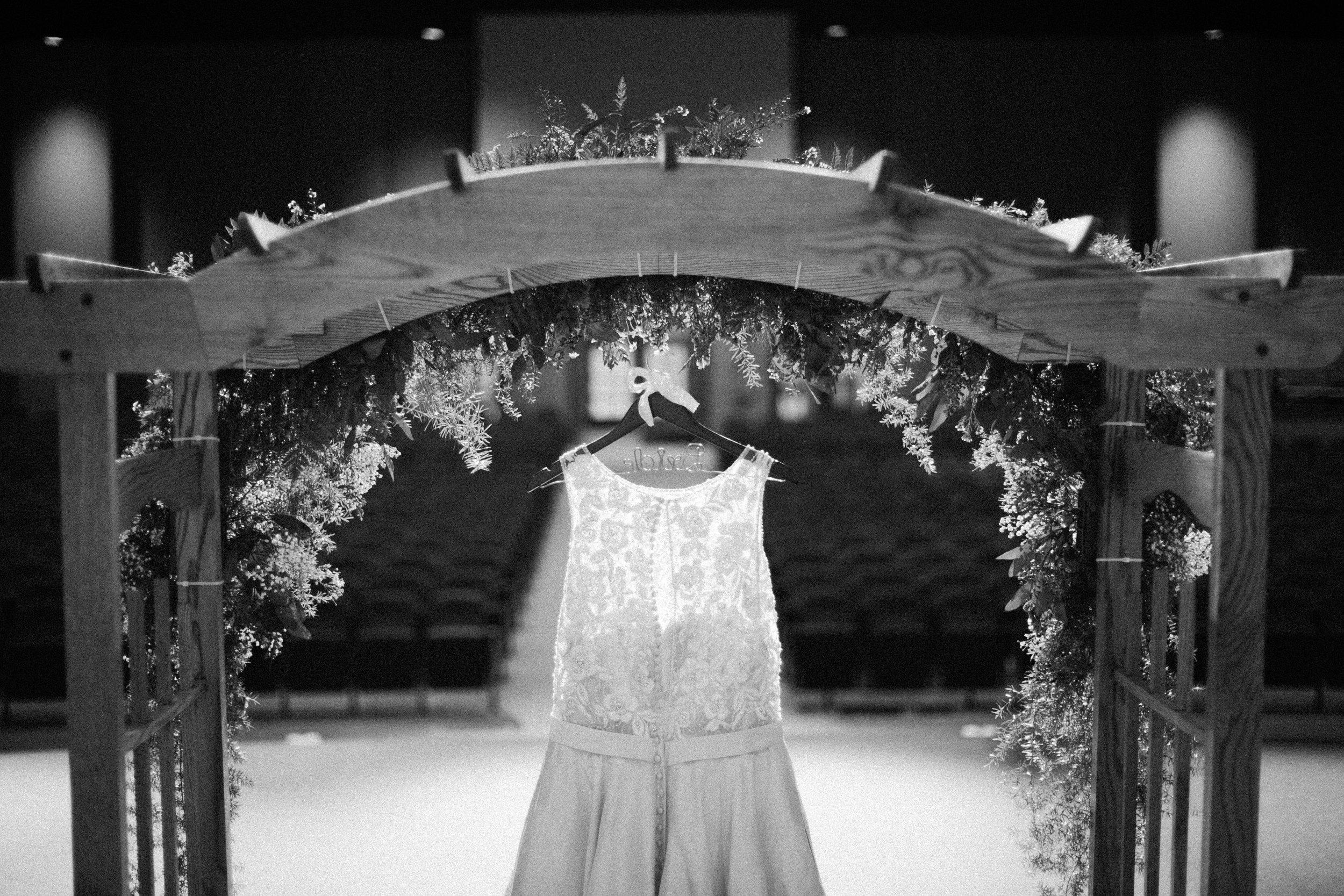 iowa-city-photographers-proposal-engagement-wedding-13.jpg