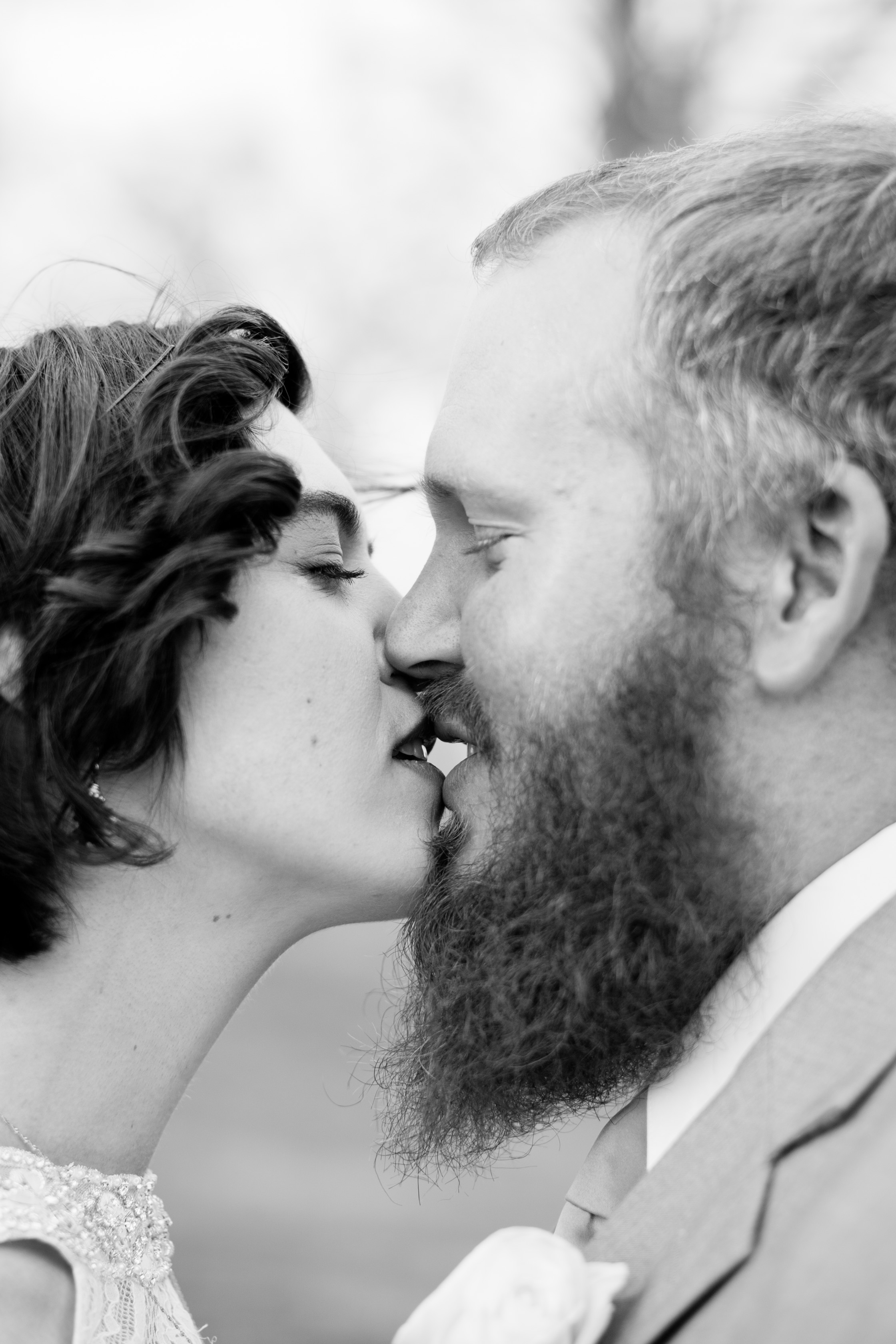 almost-kissing-photos