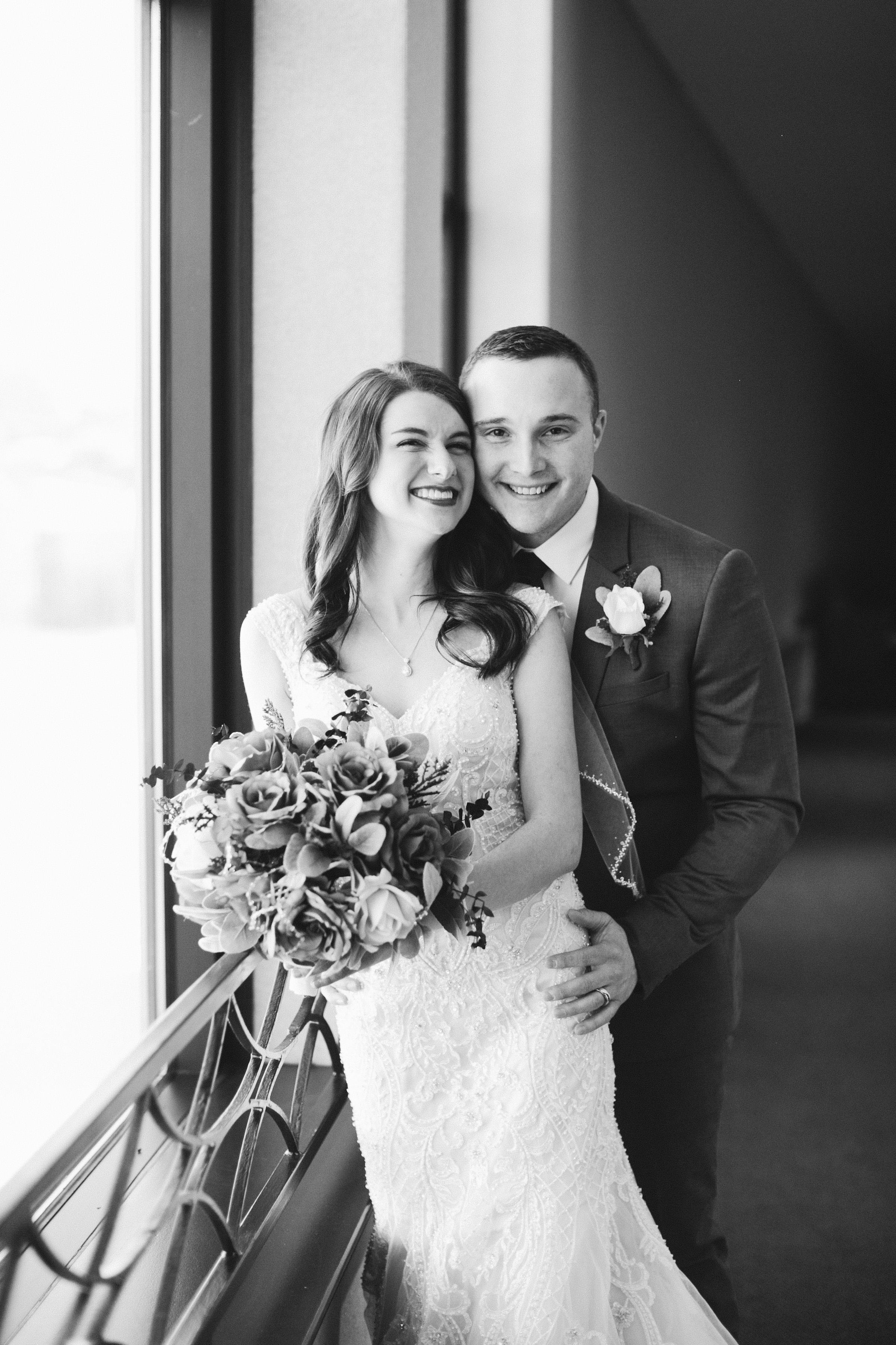 waterloo-Iowa-wedding_venues
