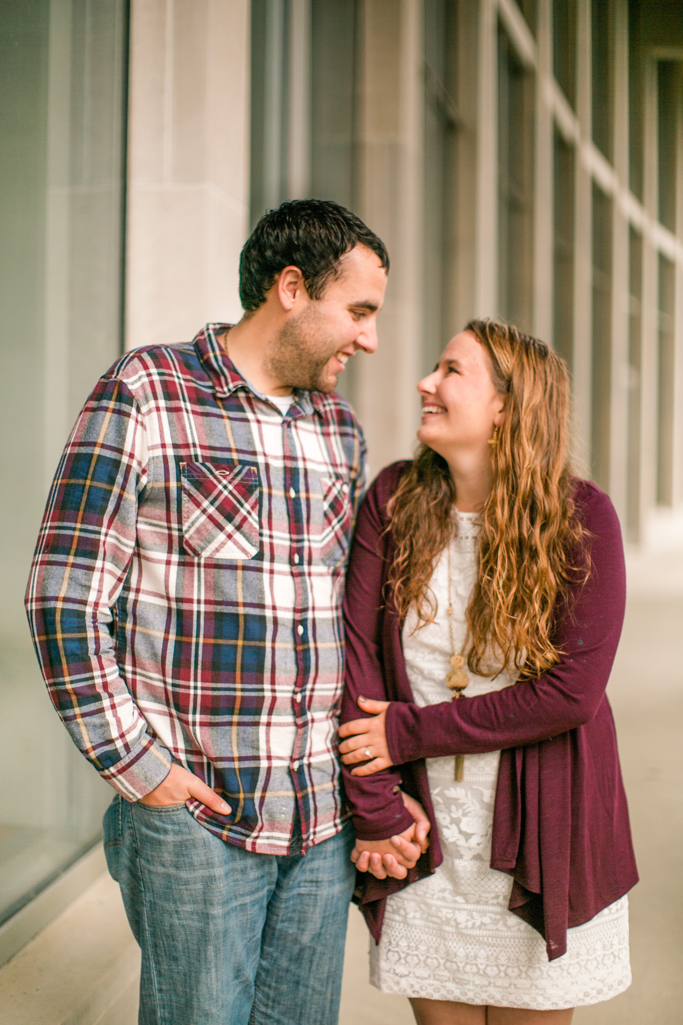 Lizzy-Nate-Engaged-des-moines-50.jpg