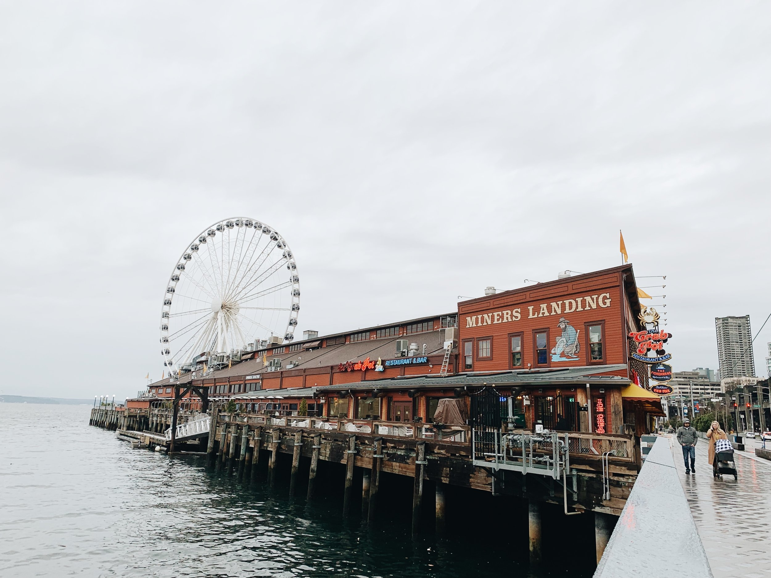 ferris-wheel-seattle.JPG