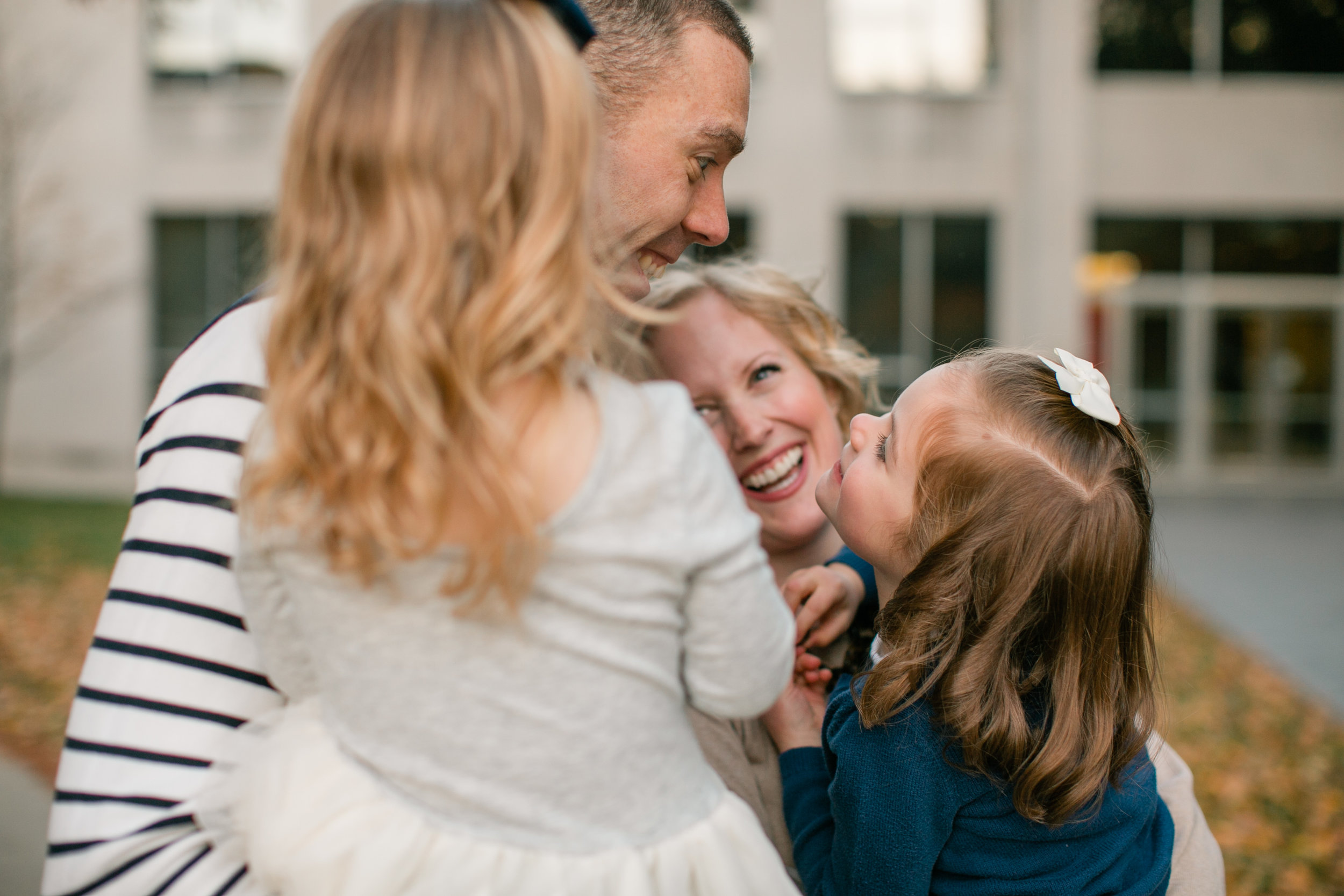 des moines family pictures amelia renee photography