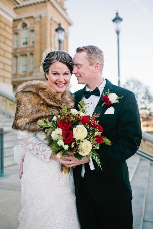 best+wedding+photographers+in+Des+Moines+Iowa+Amelia+Renee.jpg