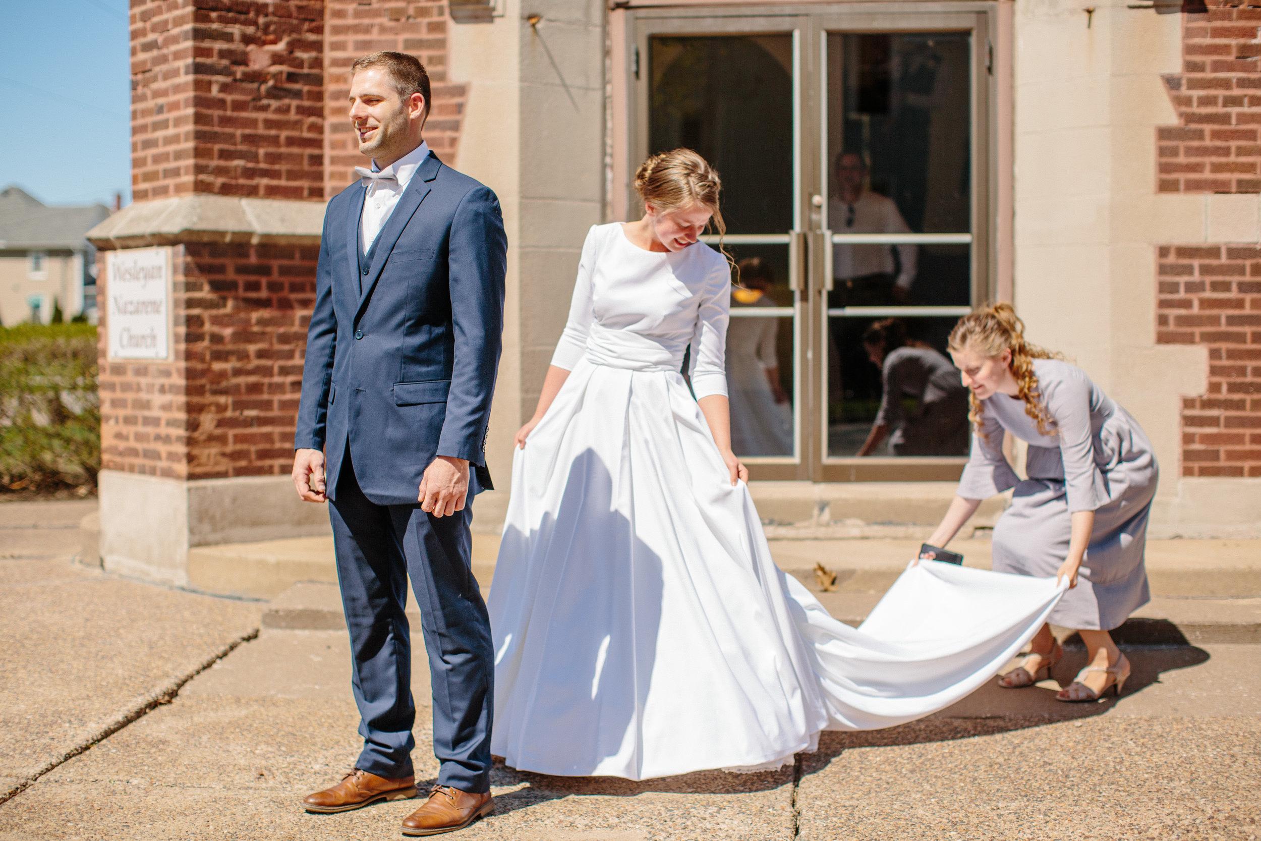 Elizabeth-Trevor-wedding-4.jpg