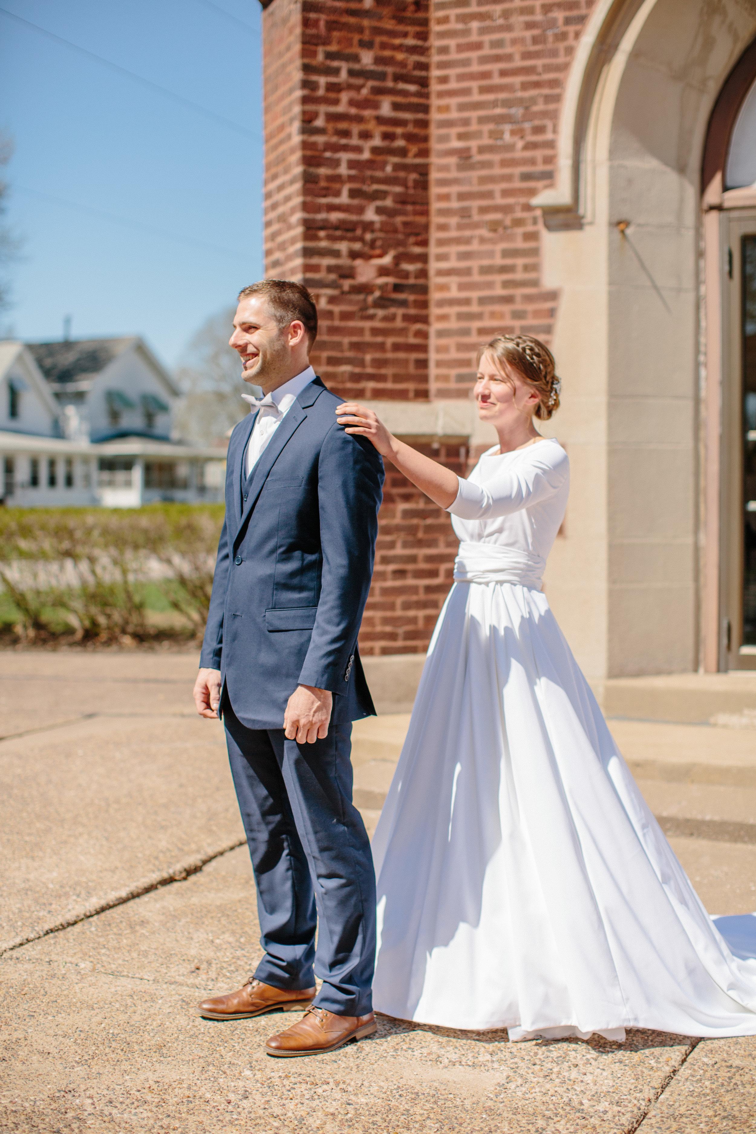 Elizabeth-Trevor-wedding-7.jpg