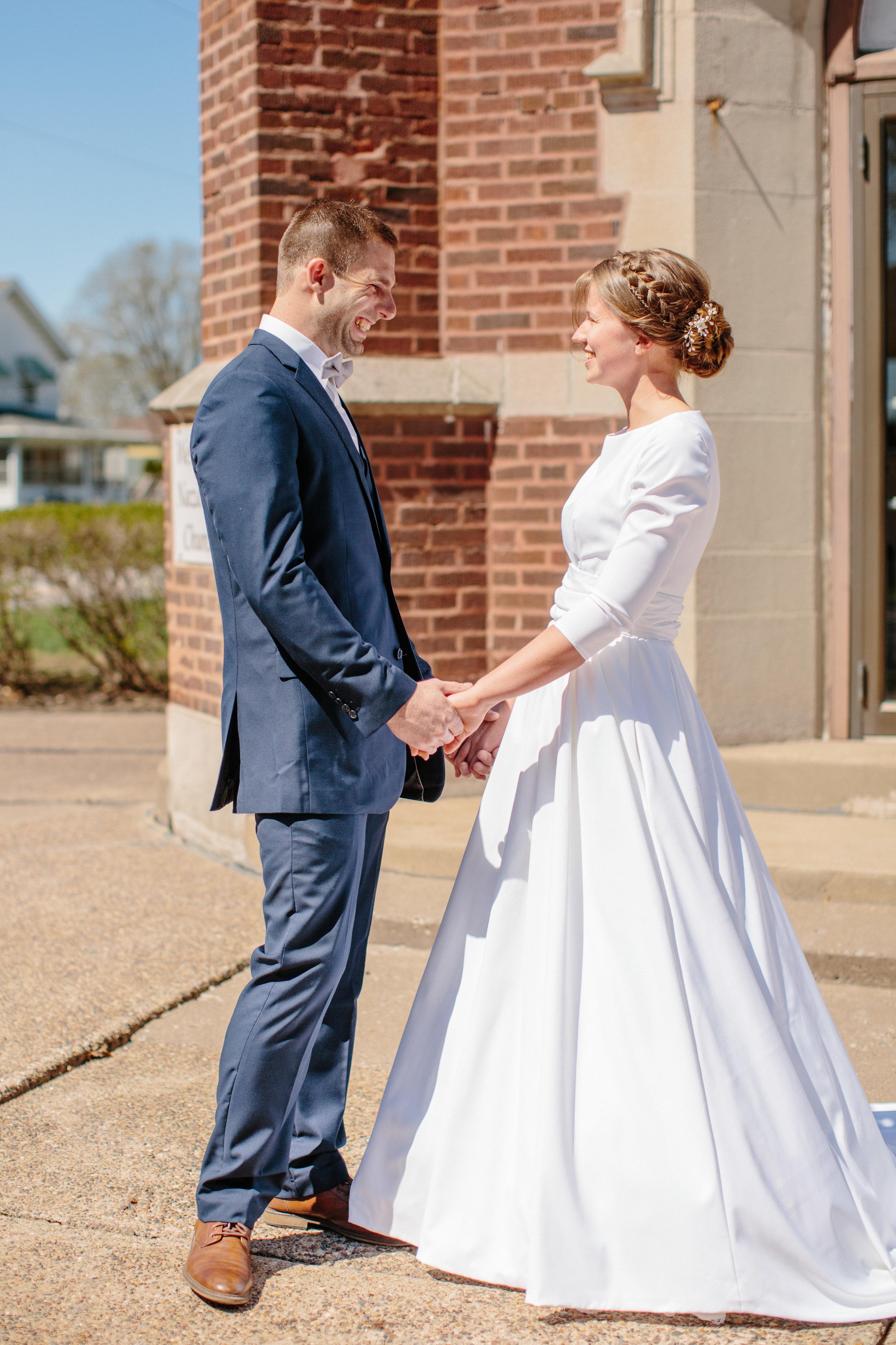 Elizabeth-Trevor-wedding-16.jpg
