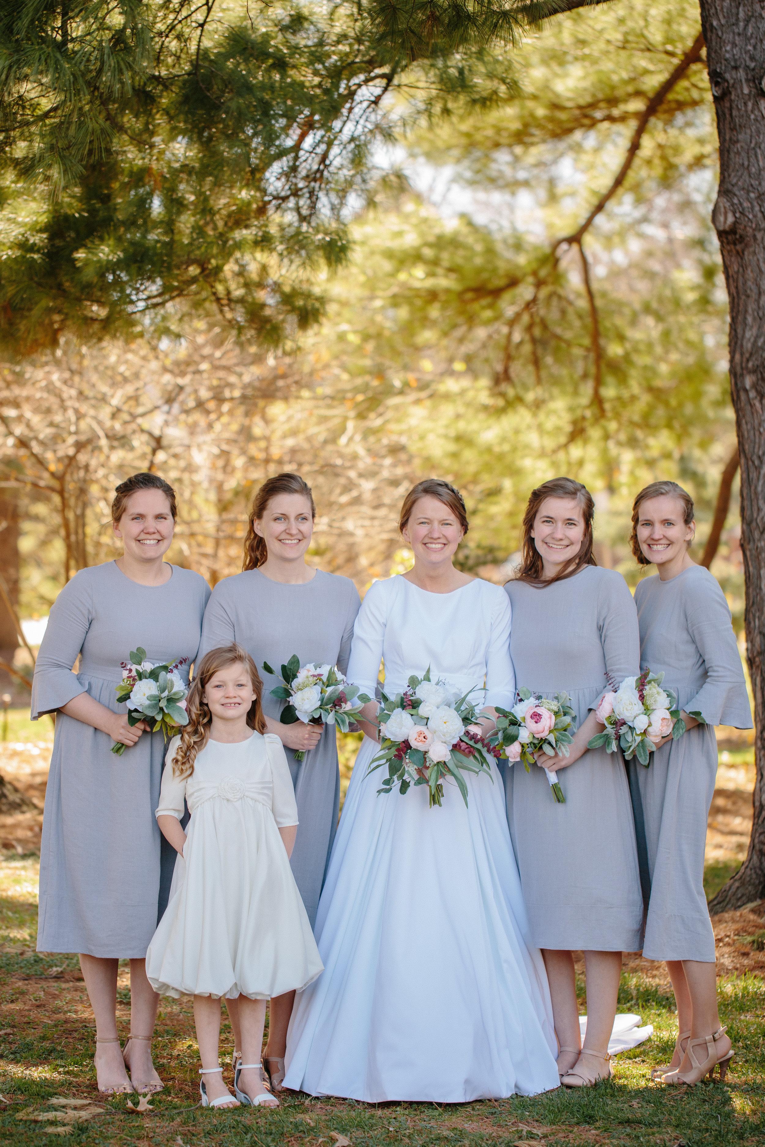 des-moines-iowa-wedding-photographers-amelia